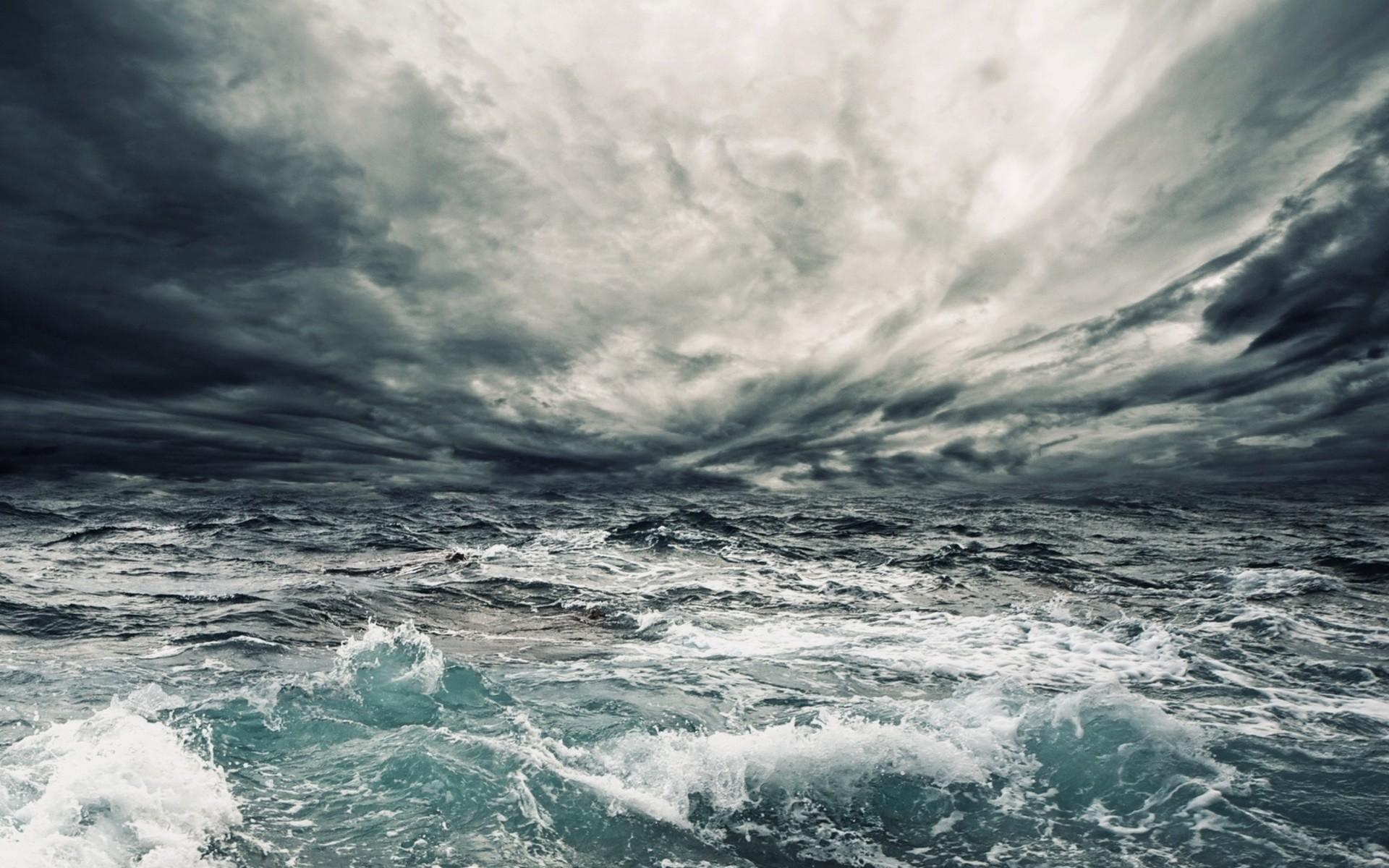 Stormy Ocean Wallpaper 1920×1080 Stormy, Ocean 0 HTML code.  https://www.fotosearch.com/photos-images/dark.