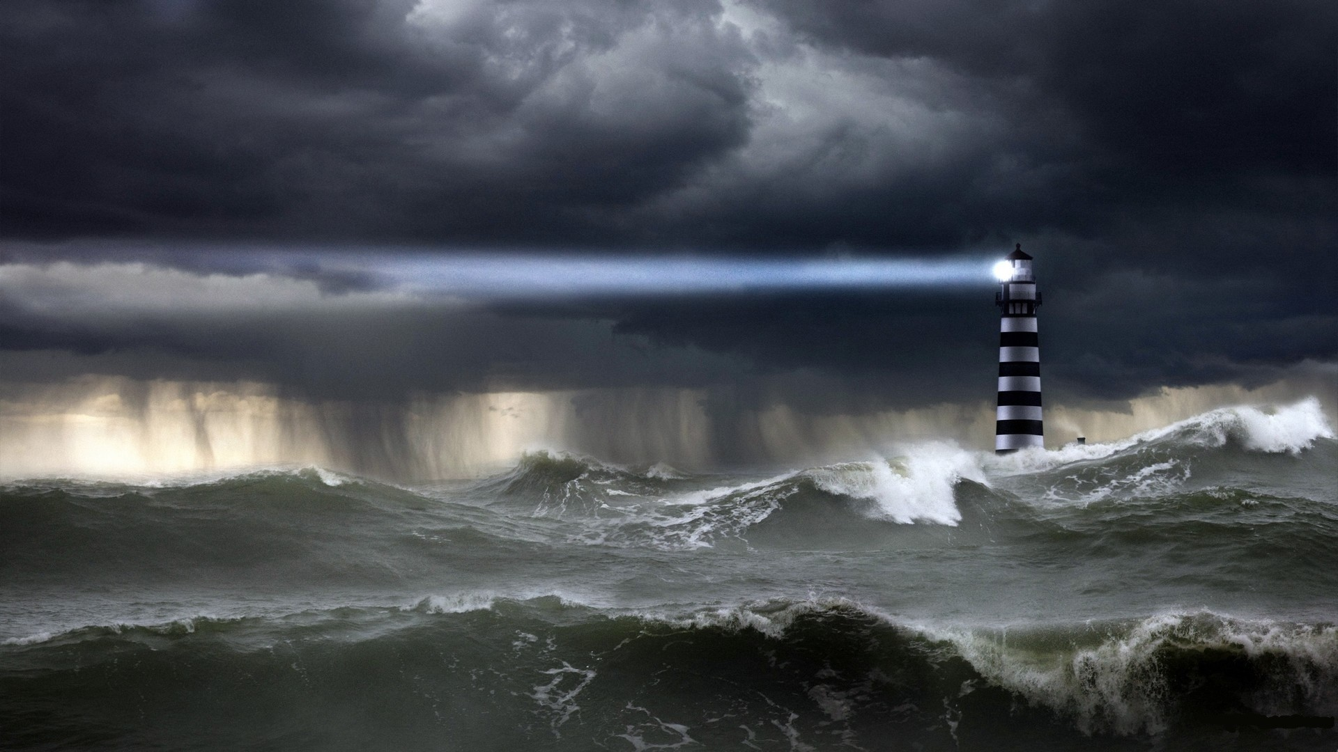 Explore Stormy Sea, Jim O'rourke, and more!