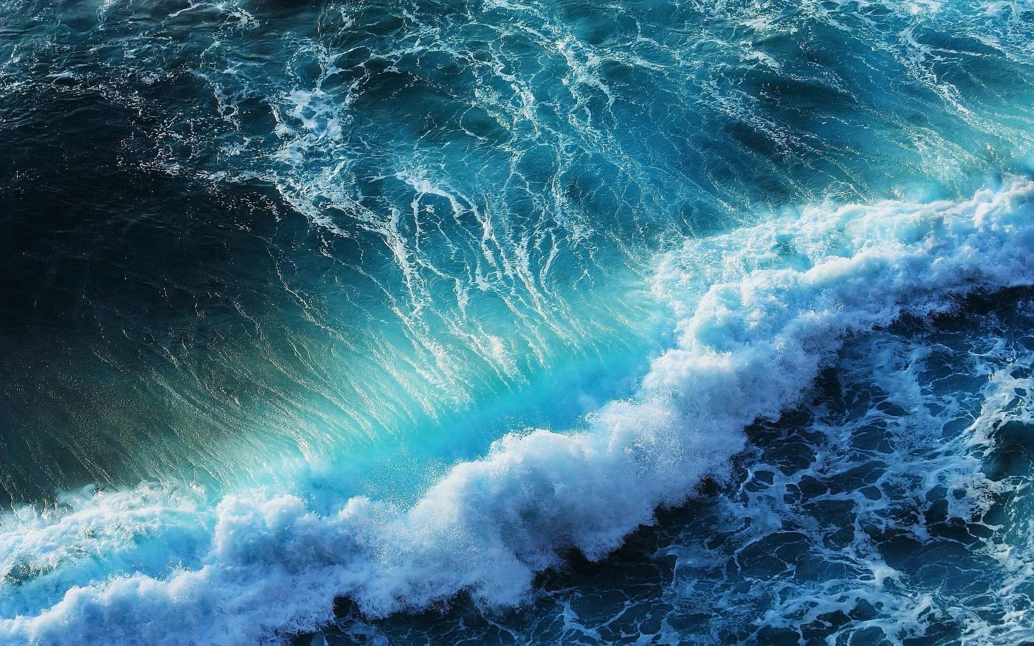 Stormy <b>Ocean Wallpapers</b> – <b>Wallpaper<