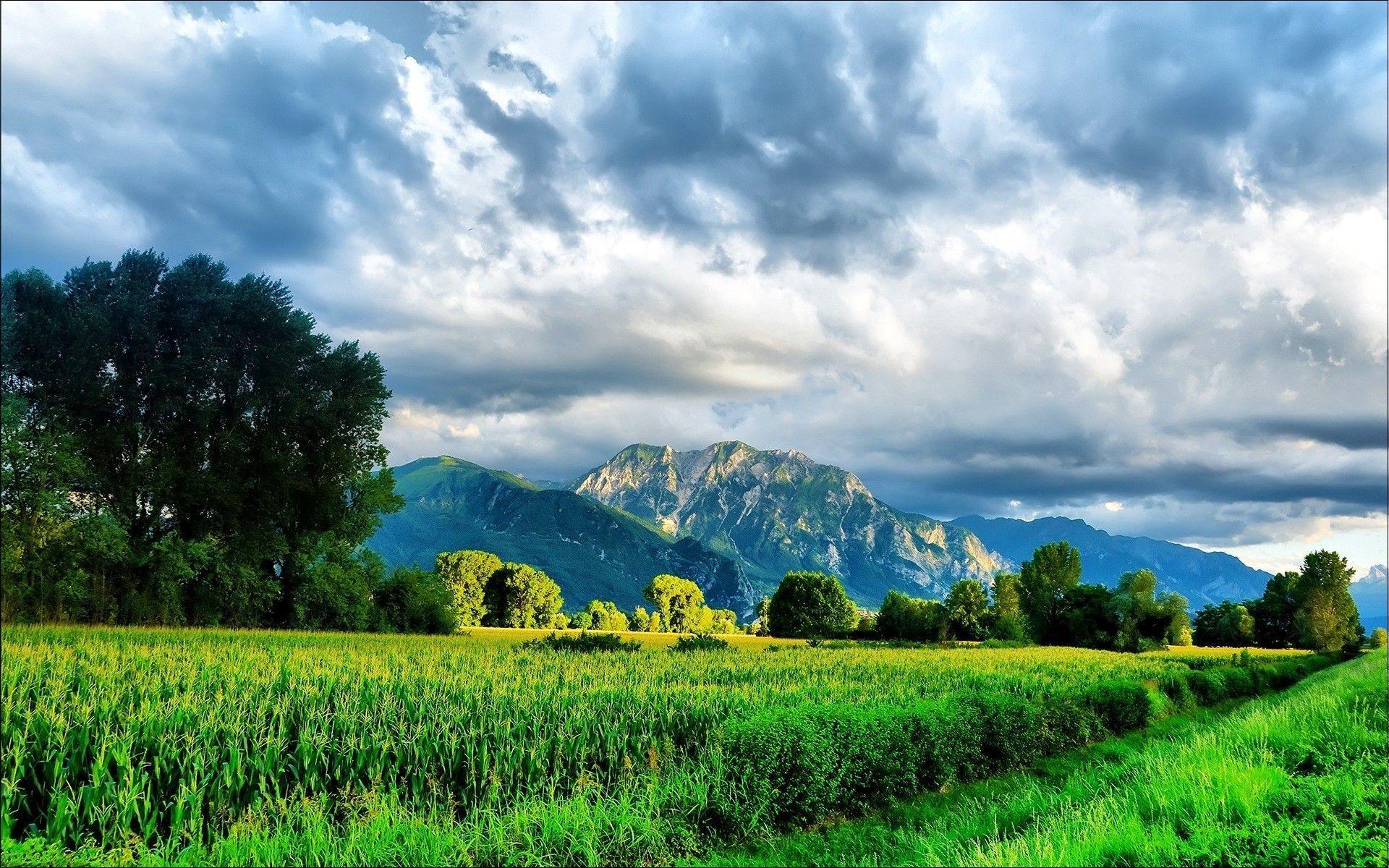 landscape-hq-landscape-desktop-background-backgrounds-wallpapers.jpg