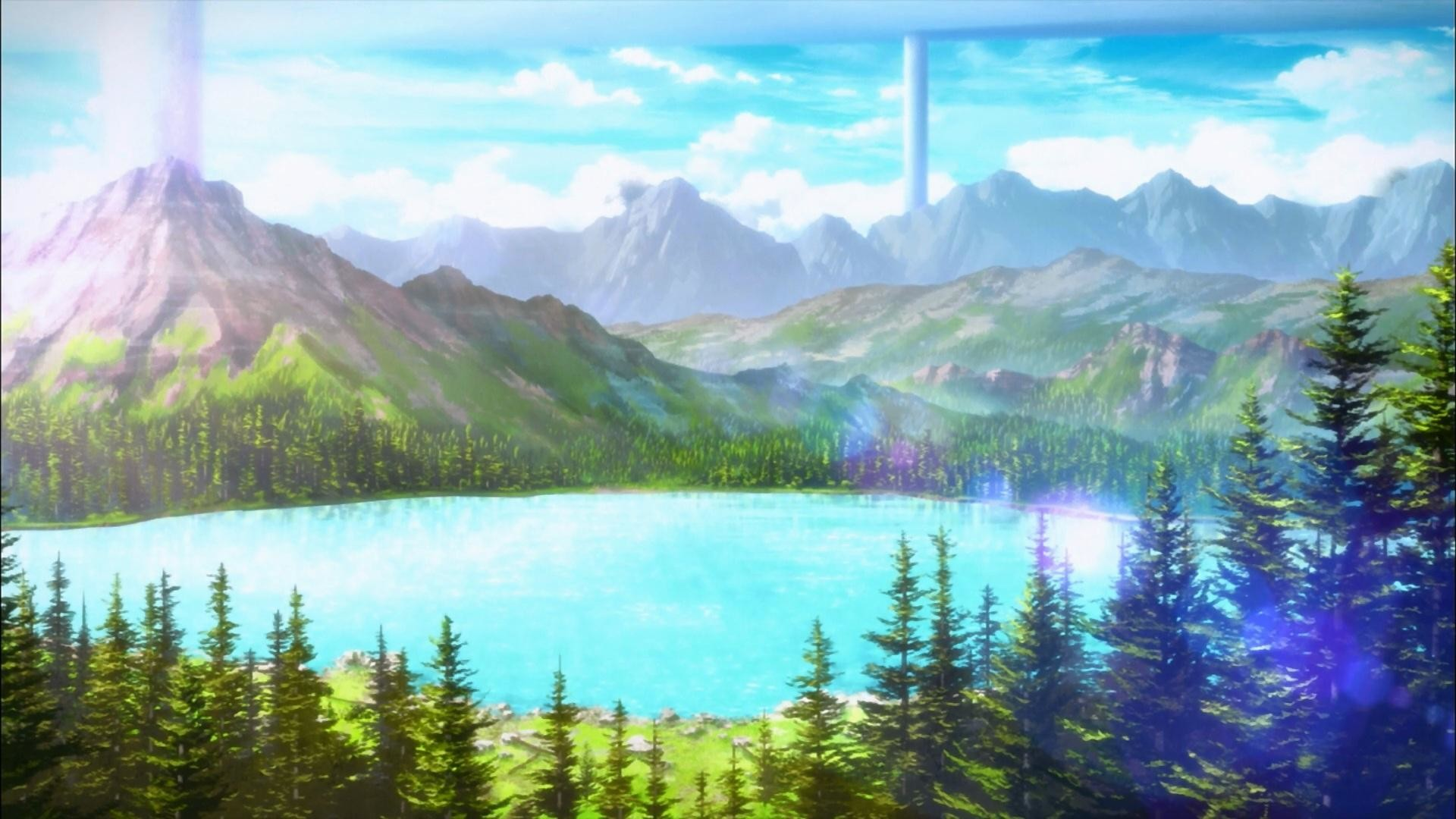 wallpaper.wiki-Free-Anime-Landscape-Images-PIC-WPC003803