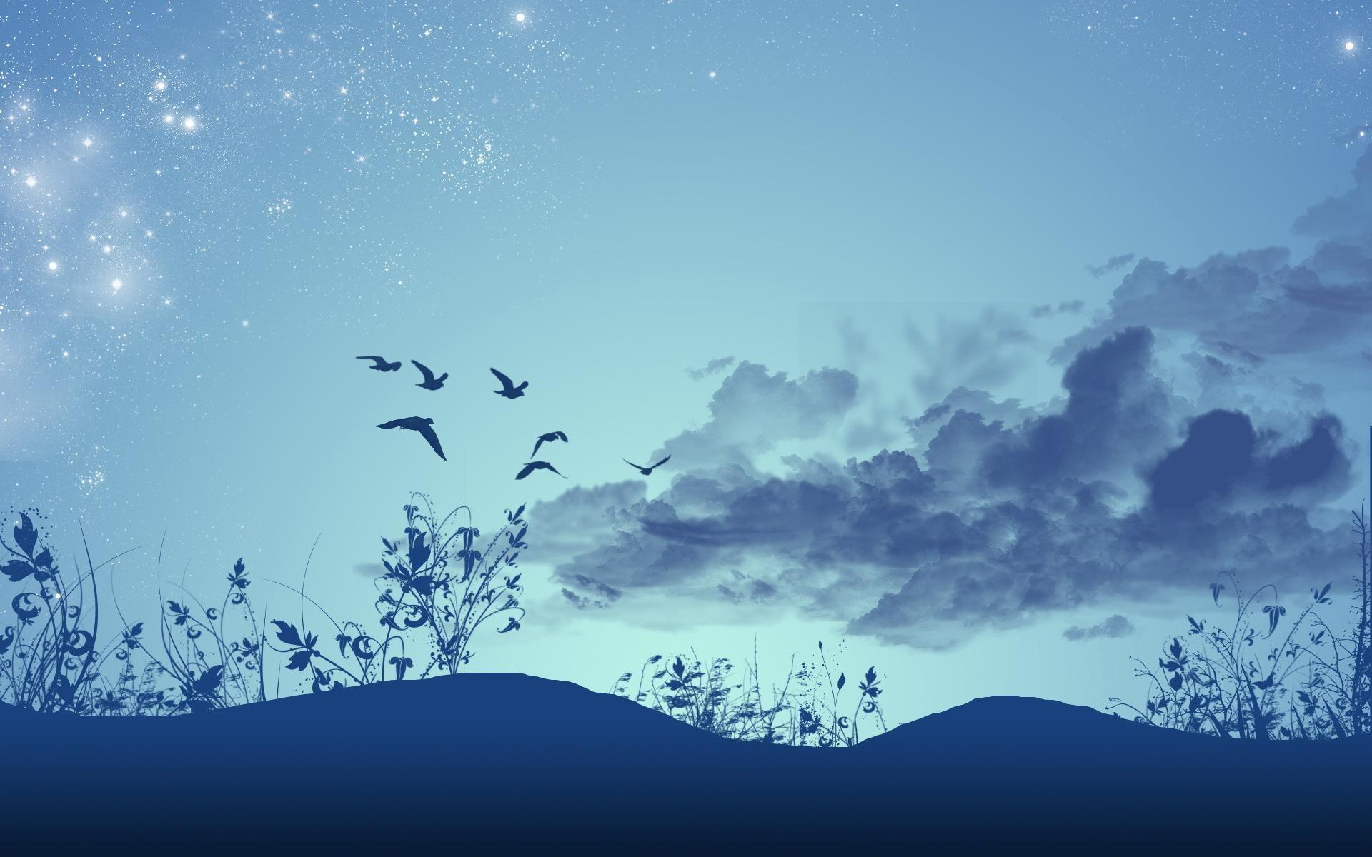 landscape-background-wallpaper-006