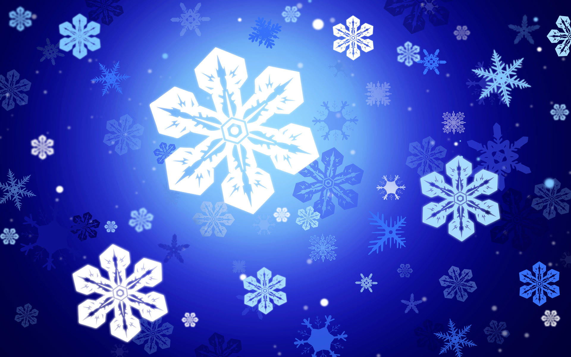 Falling Snow Wallpaper Animated Snow falling a…