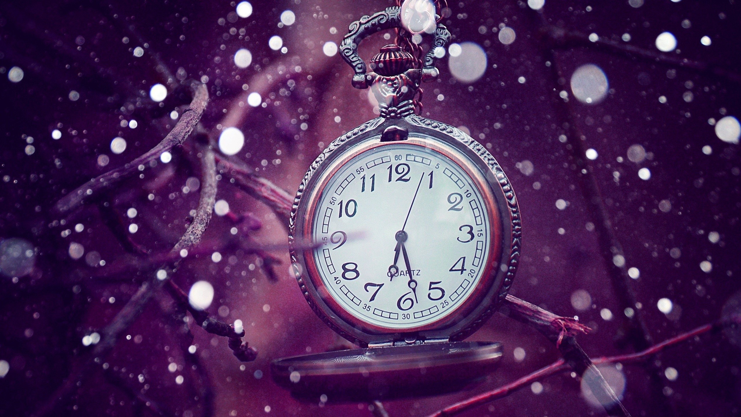 snow falling wallpaper photo with high resolution wallpaper on other  category similar with 3d animated at