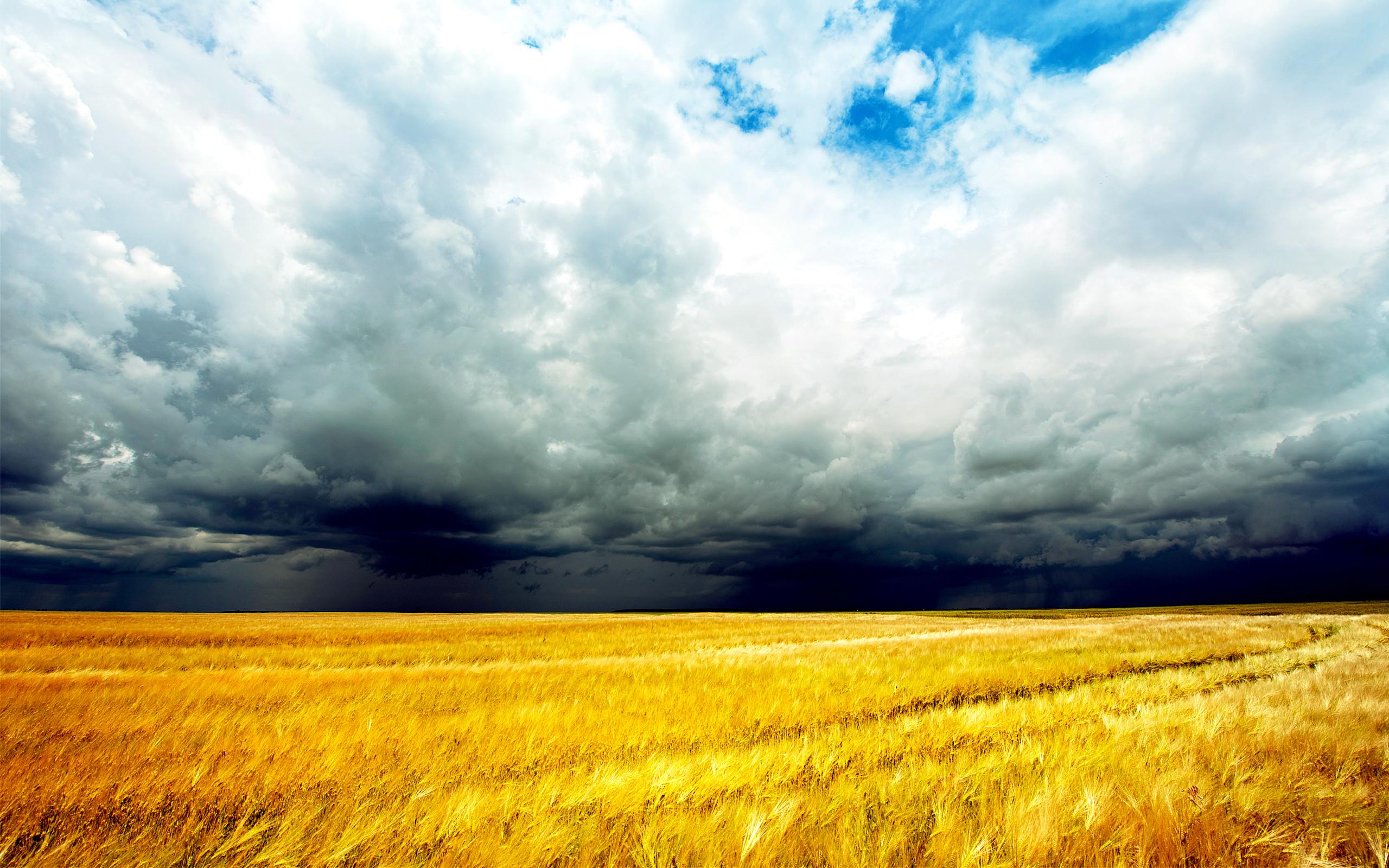 storm clouds hd wallpaper – https://69hdwallpapers.com/storm-clouds