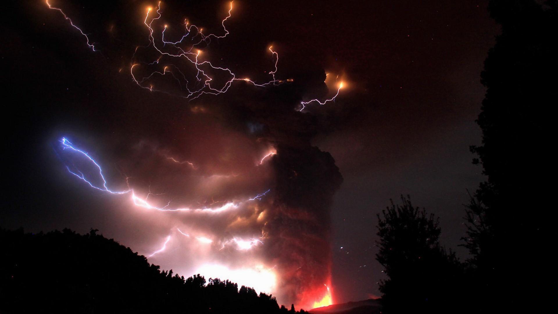 wallpaper.wiki-Lightning-Storm-Image-Full-HD-PIC-
