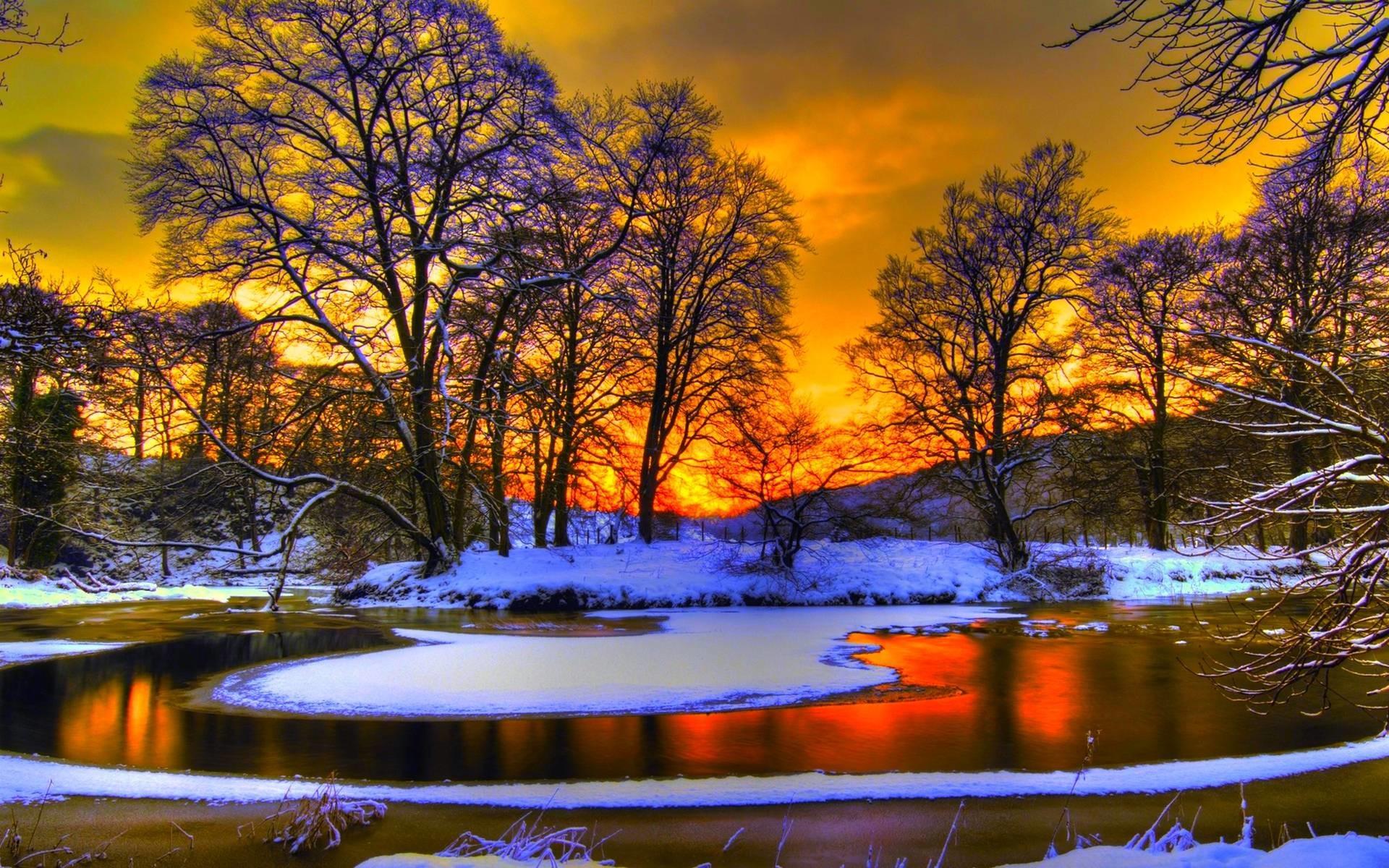 Beautiful Sunset Wallpaper Iphone Hd Background HD Wallpapers 1920×1200  Sunset Pictures Wallpapers (30