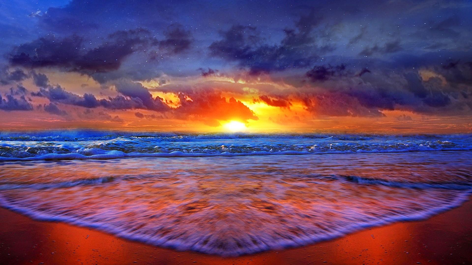 —beach-sunset-wallpapers-2400