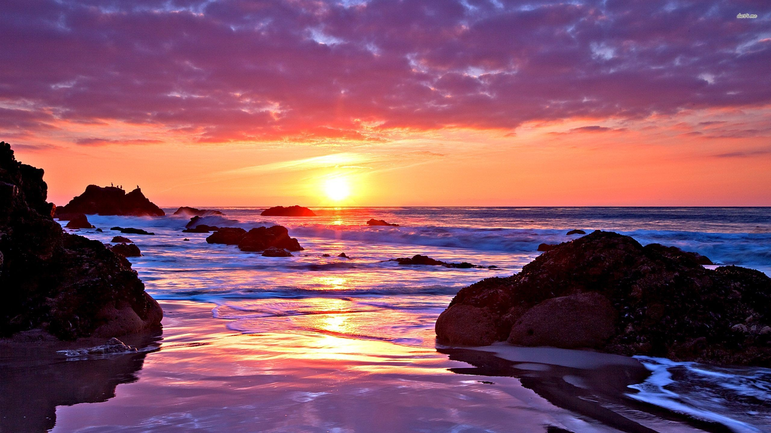 —ocean-sunset-wallpapers-5038