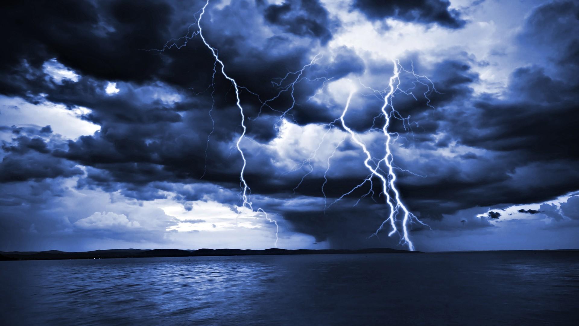 Storm High Definition Wallpaper – Wallpaper, High Definition, High .