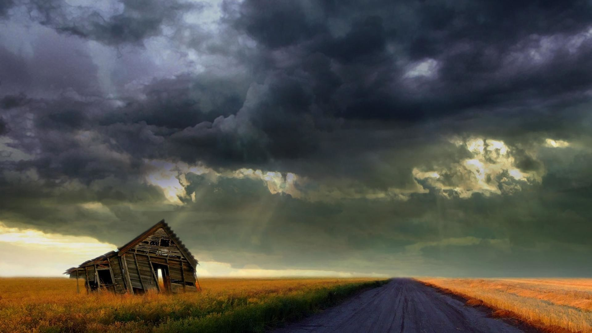 Storm Desktop Wallpapers – Wallpaper, High Definition, High Quality .