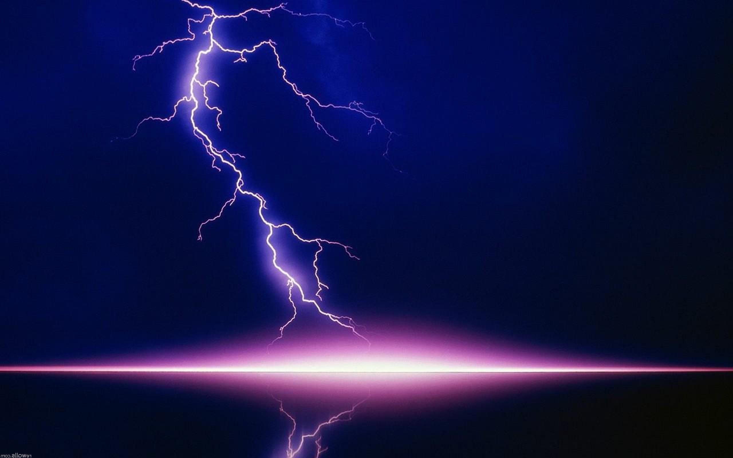 ocean lightning storms – Google Search   Lightning storms   Pinterest    Lightning, Storms and Nature wallpaper