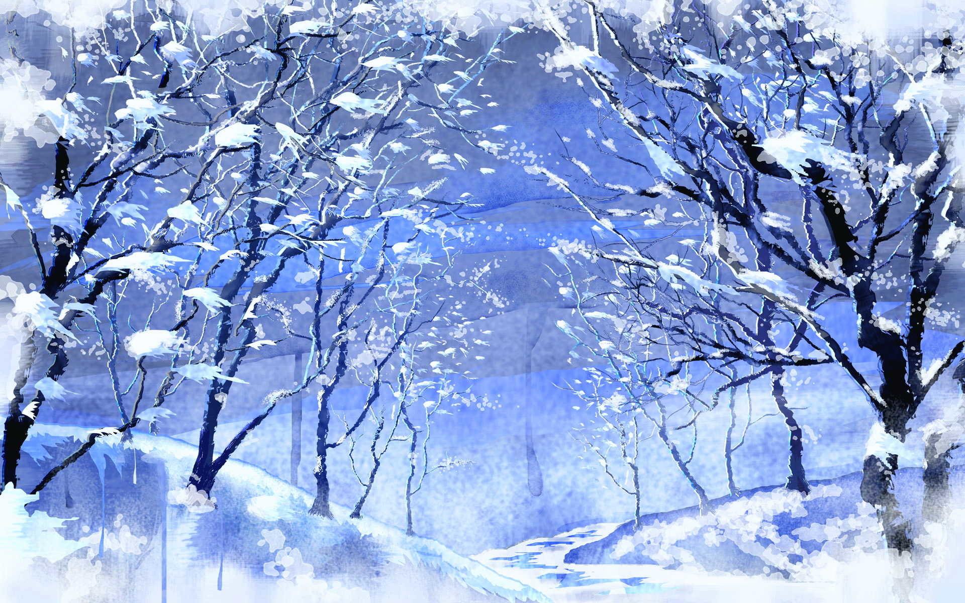 Free Winter Screensavers for Windows 7   wallpaper, wallpaper hd .