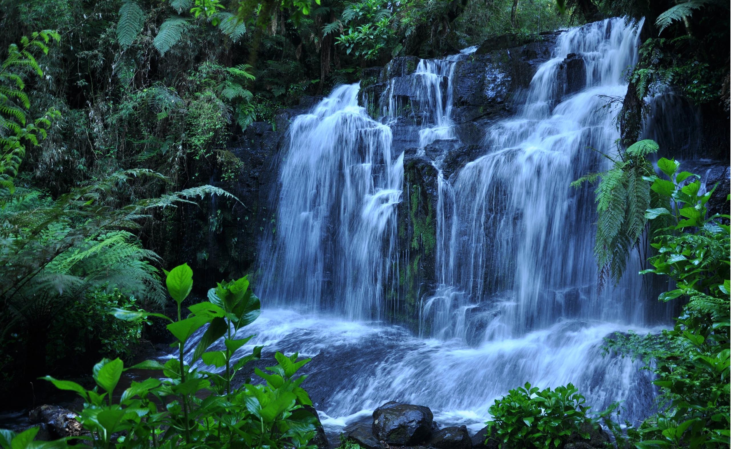 Wallpaper Of Beautiful Scenes Of Nature Nature Scenes Wallpaper …