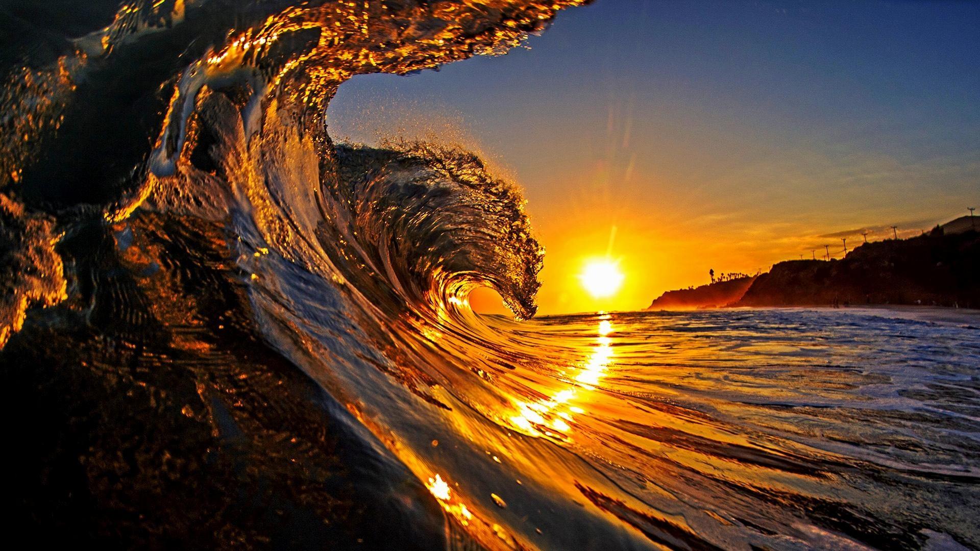 Sea-Waves-Wallpaper-Widescreen-HD