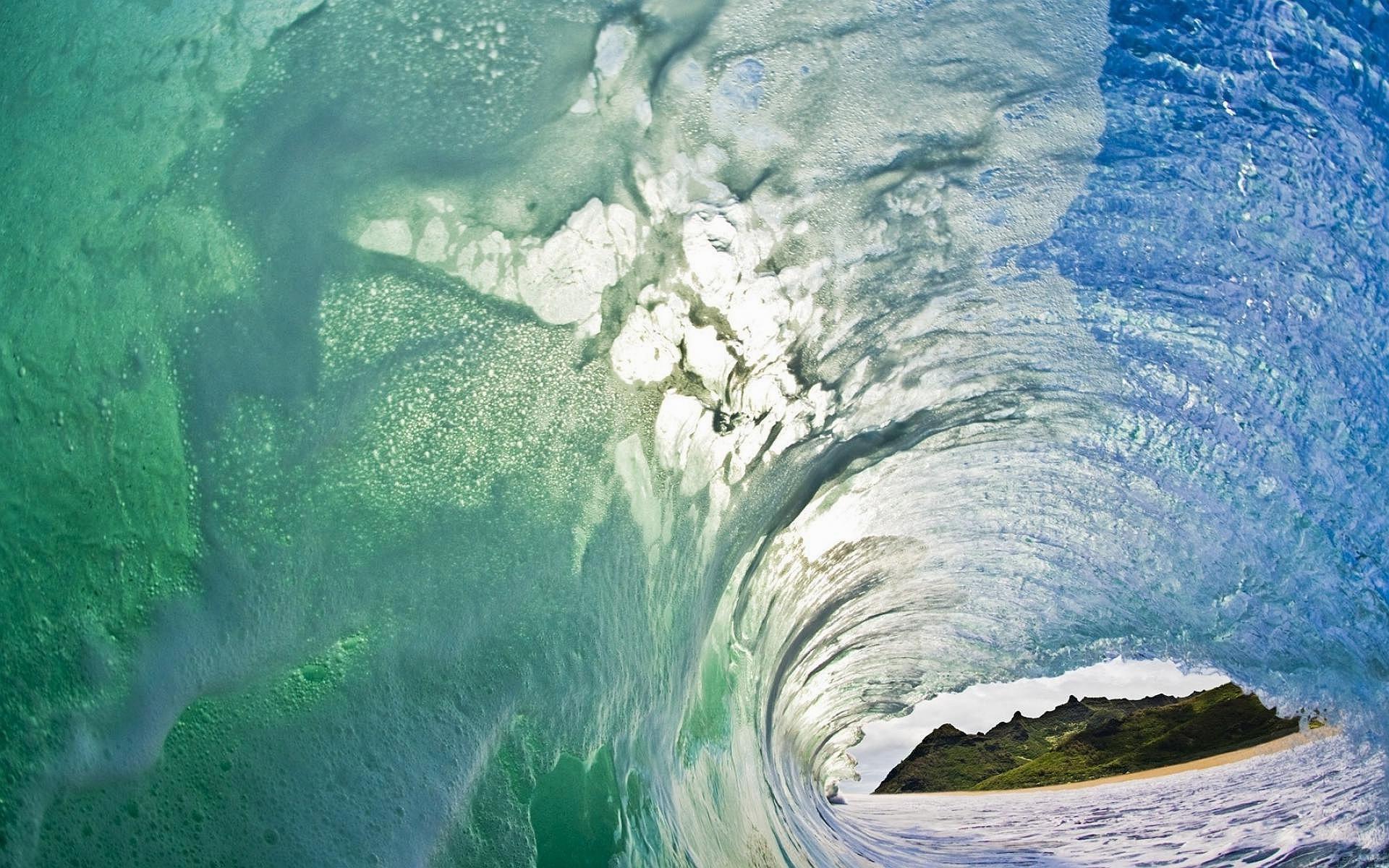 Pictures-Ocean-Wave-Wallpaper-HD