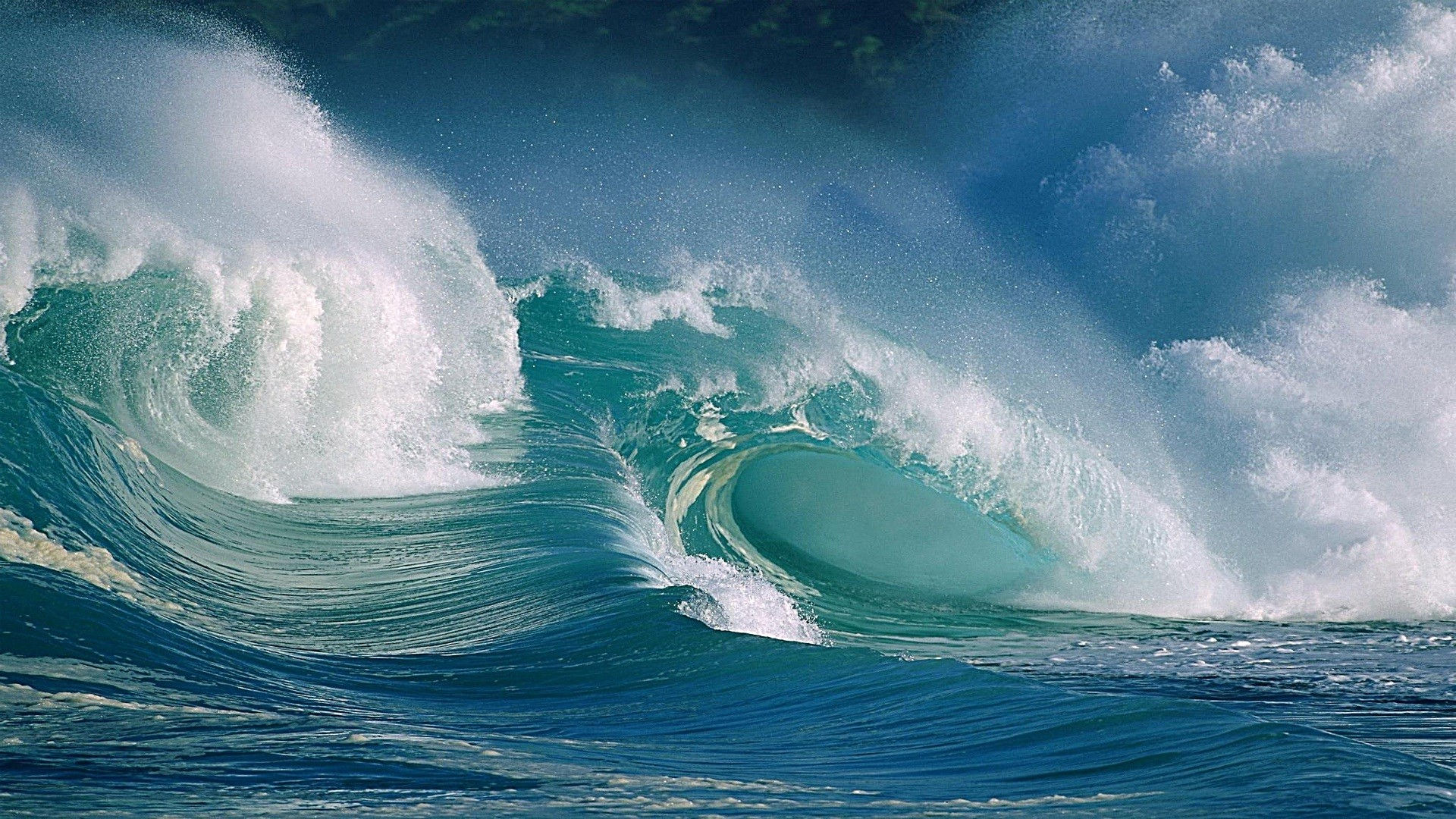 Tsunami High Quality Hd Wallpapers Hdq 1080p Kqn74kqn Awesome Wallpaper  Pack Free Download. boys rooms …