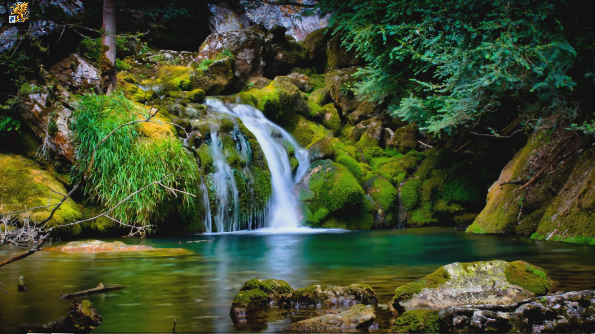 Awesome Water Scenes Images   Water Scenes Wallpapers