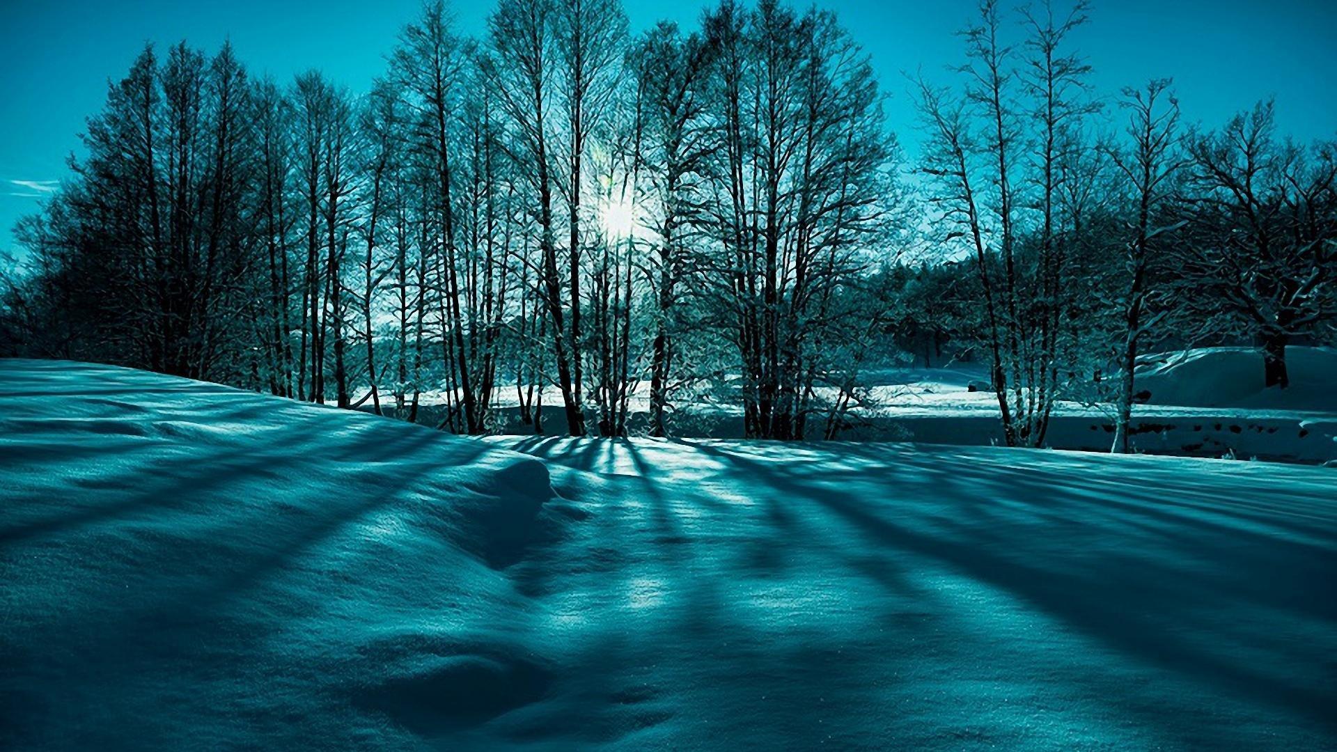 8. winter-scenes-wallpapers8-600×338