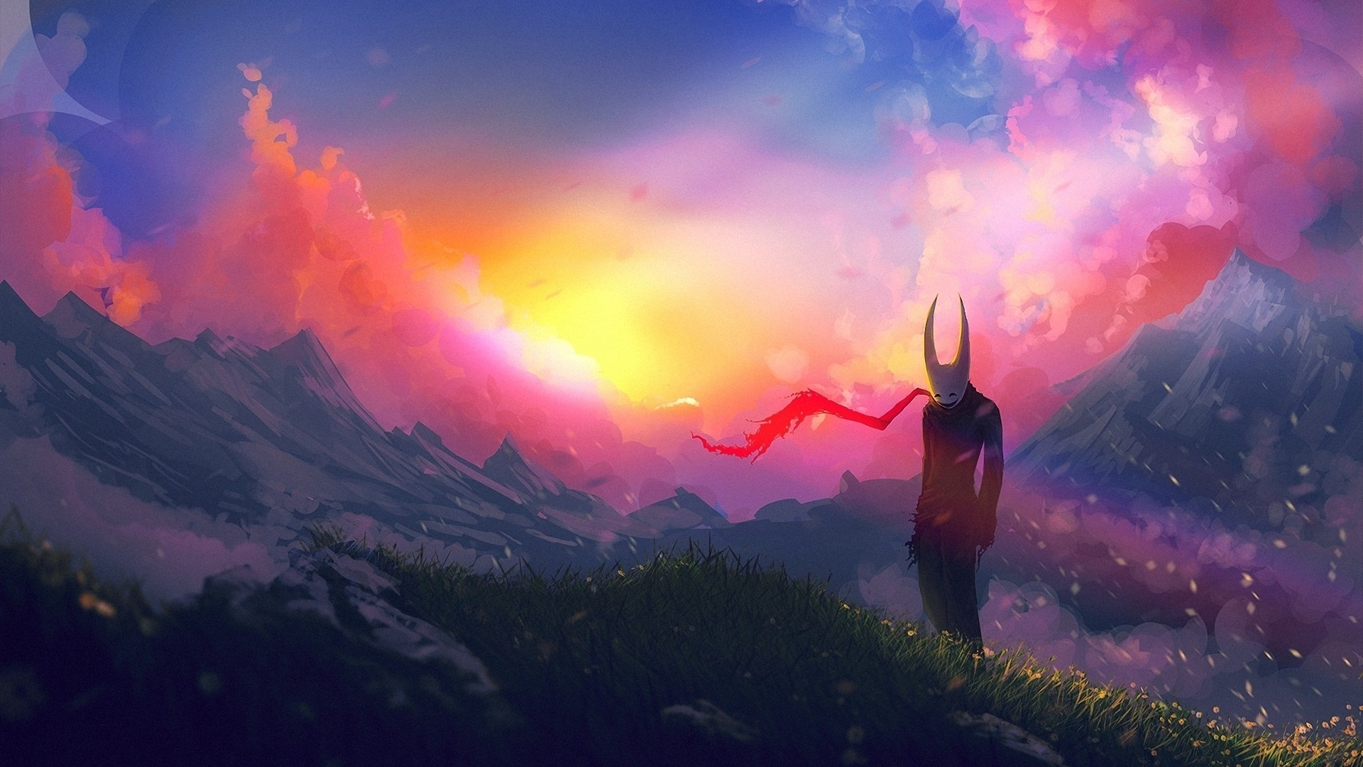 605; anime-wallpapers. Published on March 27, 2016 | Original Resolution:  …