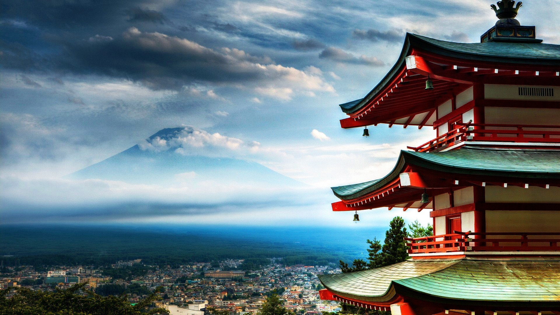 awesome-japan-wallpaper-20182-21006-hd-wallpapers