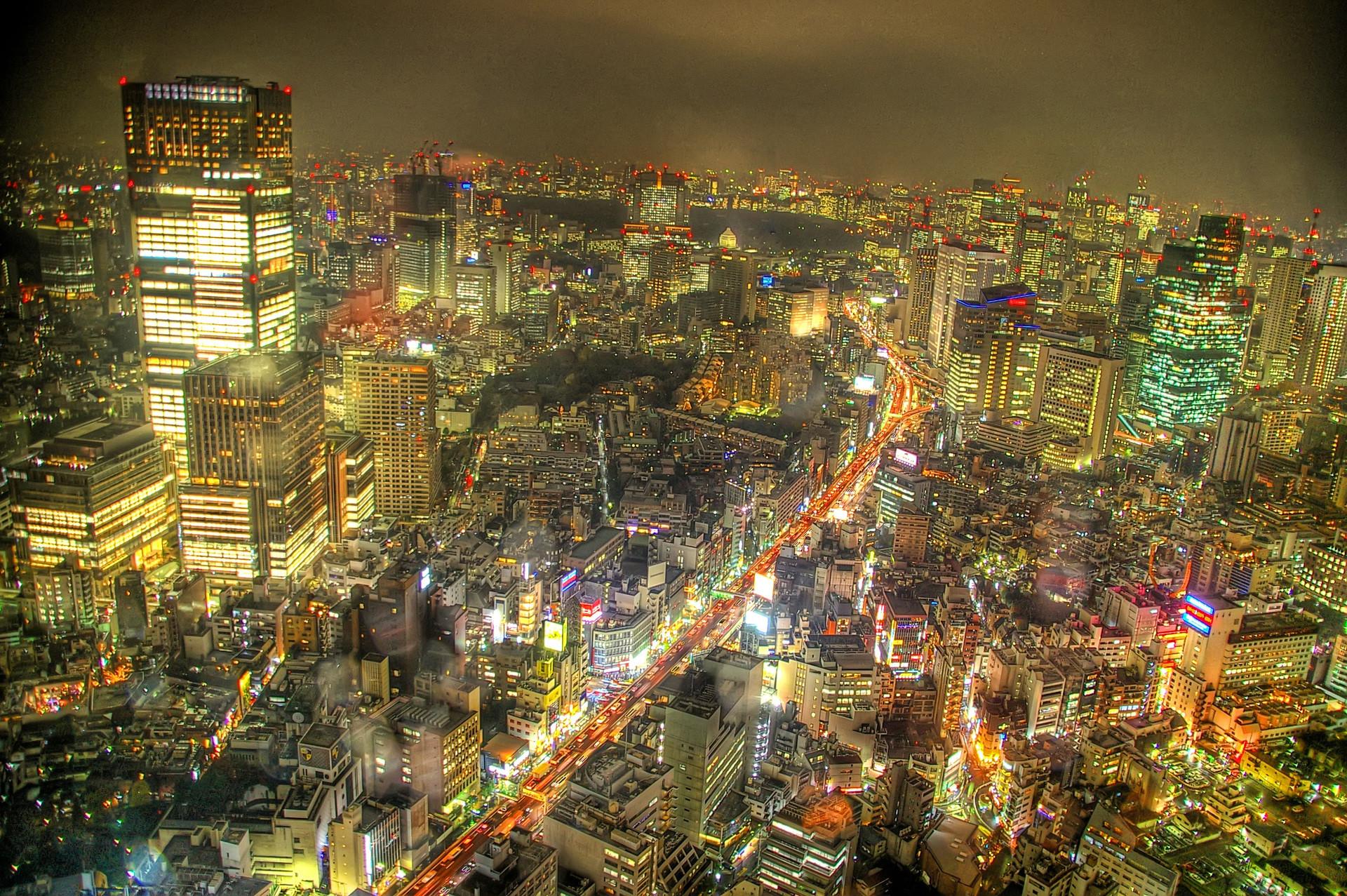 JAPAN LANDSCAPE – japan Photo