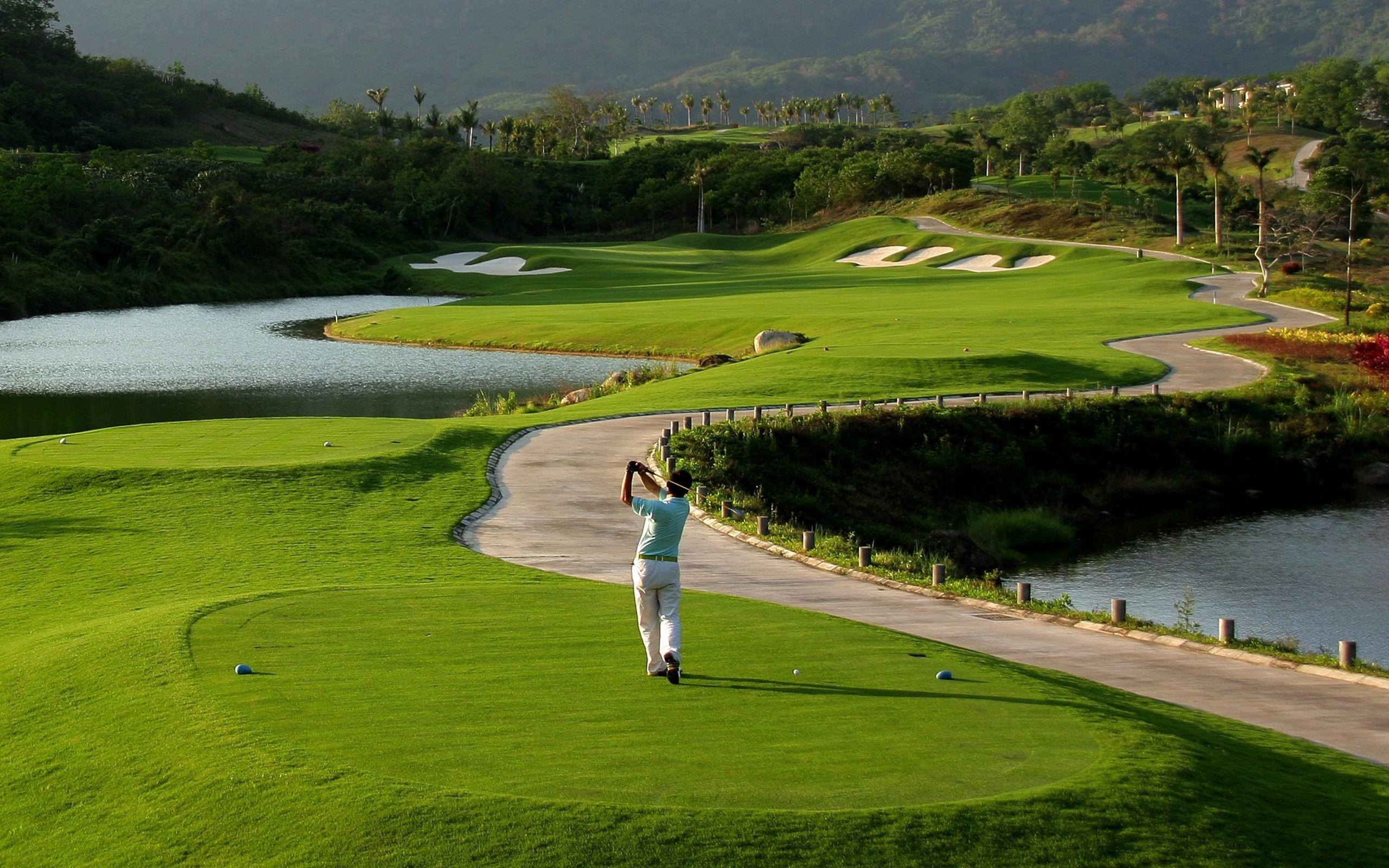 … augusta wallpaper; hills golf hd wallpaper 51 jpg millcreek golf and  shooting …