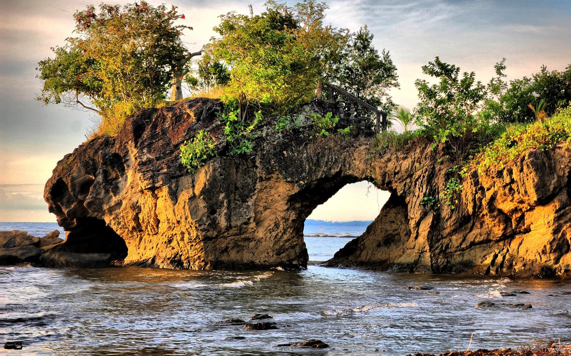 Desktop Nexus Nature Background Images 8163 – HD Wallpapers Site