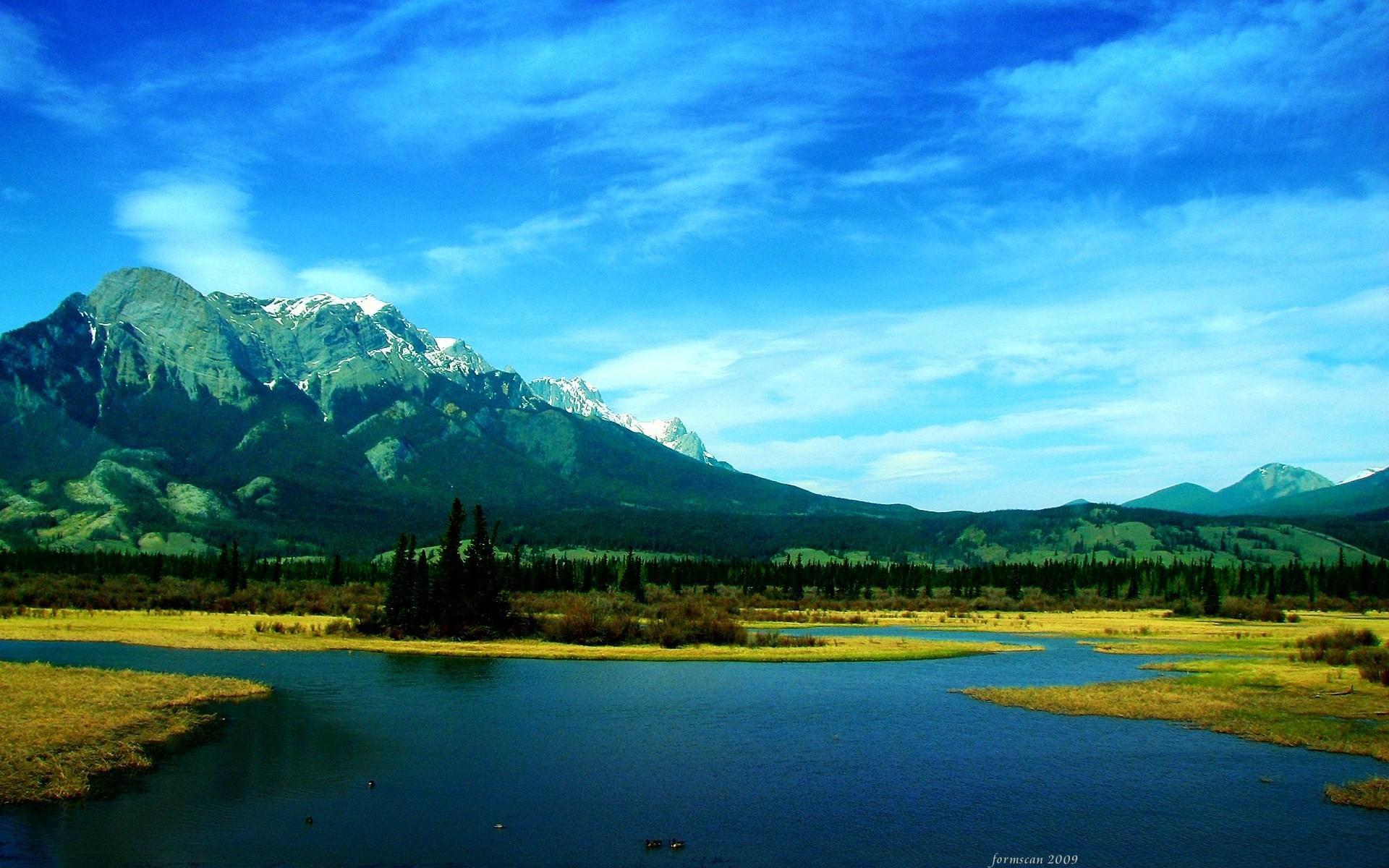 Wes Black – mountain pic desktop nexus wallpaper – px