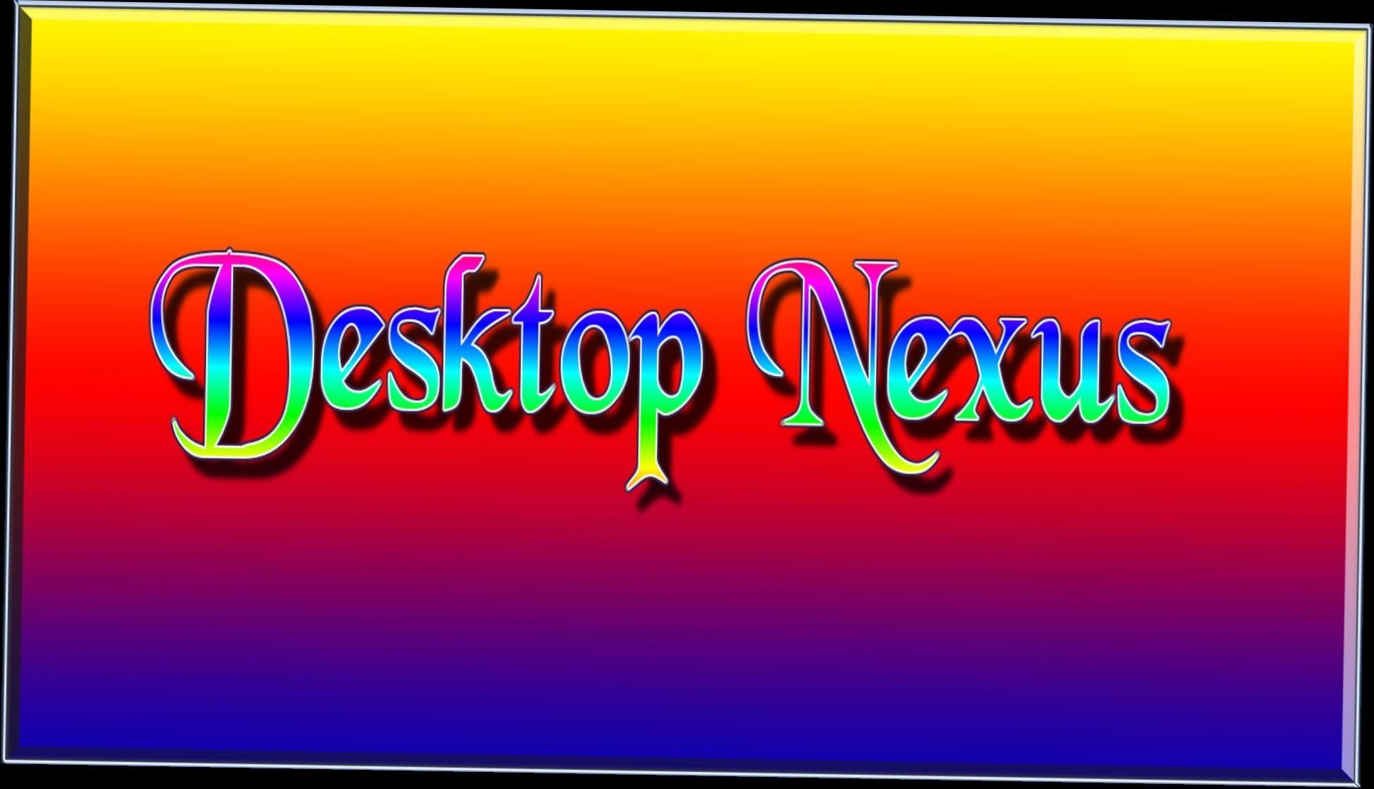 nexus desktop wallpapers – 3 items