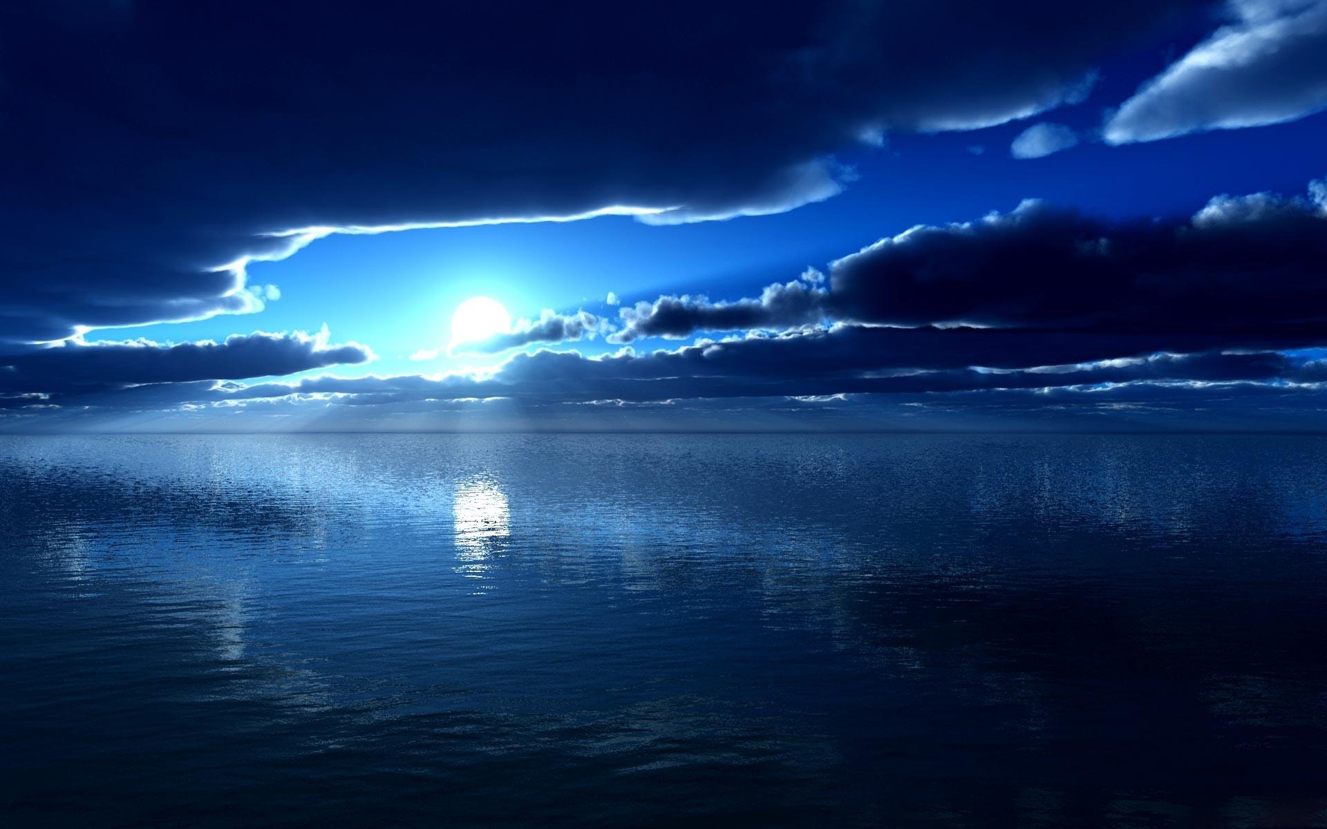sky picture desktop nexus wallpaper, 1920 x 1200 kB)