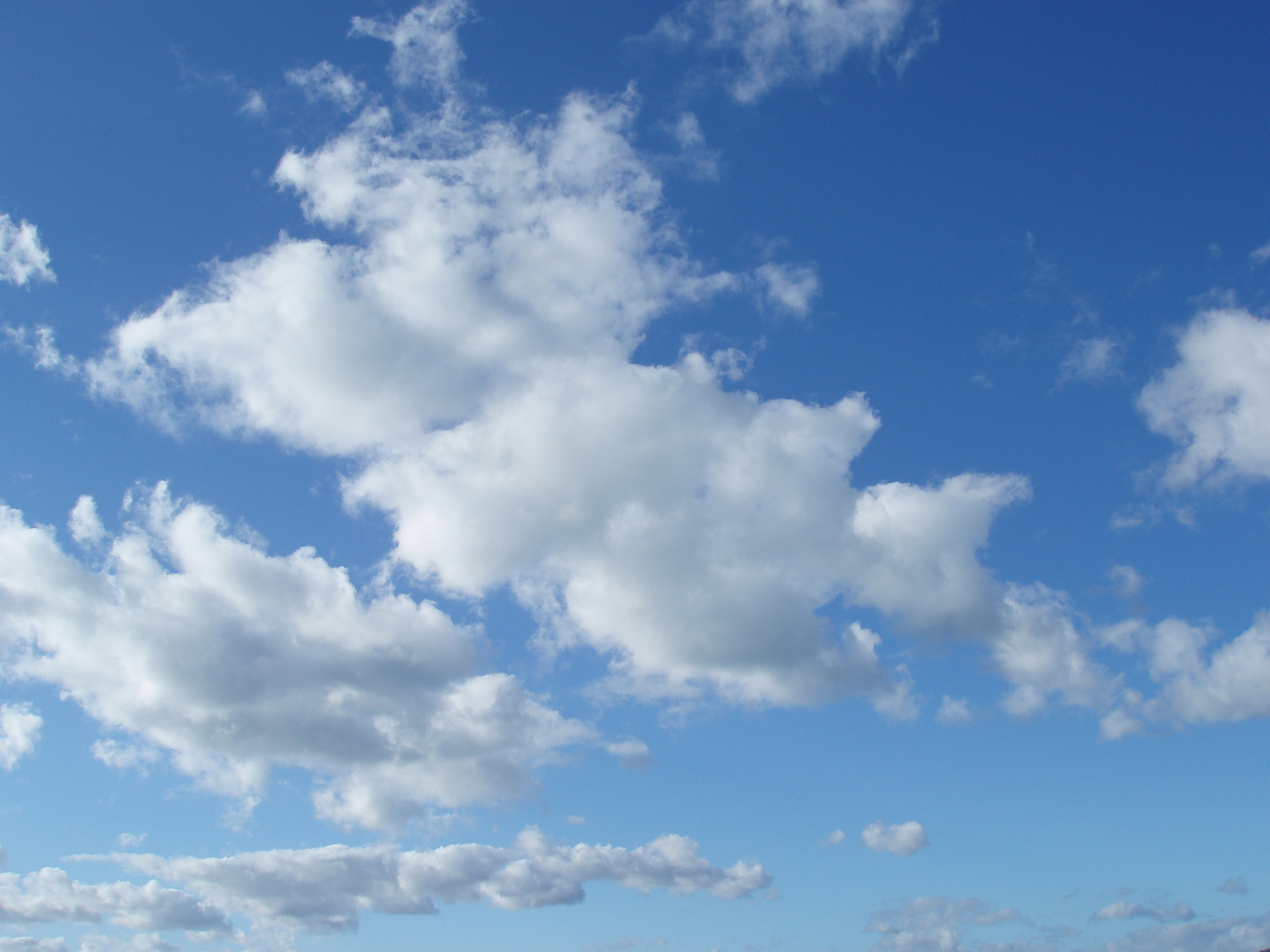 these days the cloud and cloud computing are among the most widely .