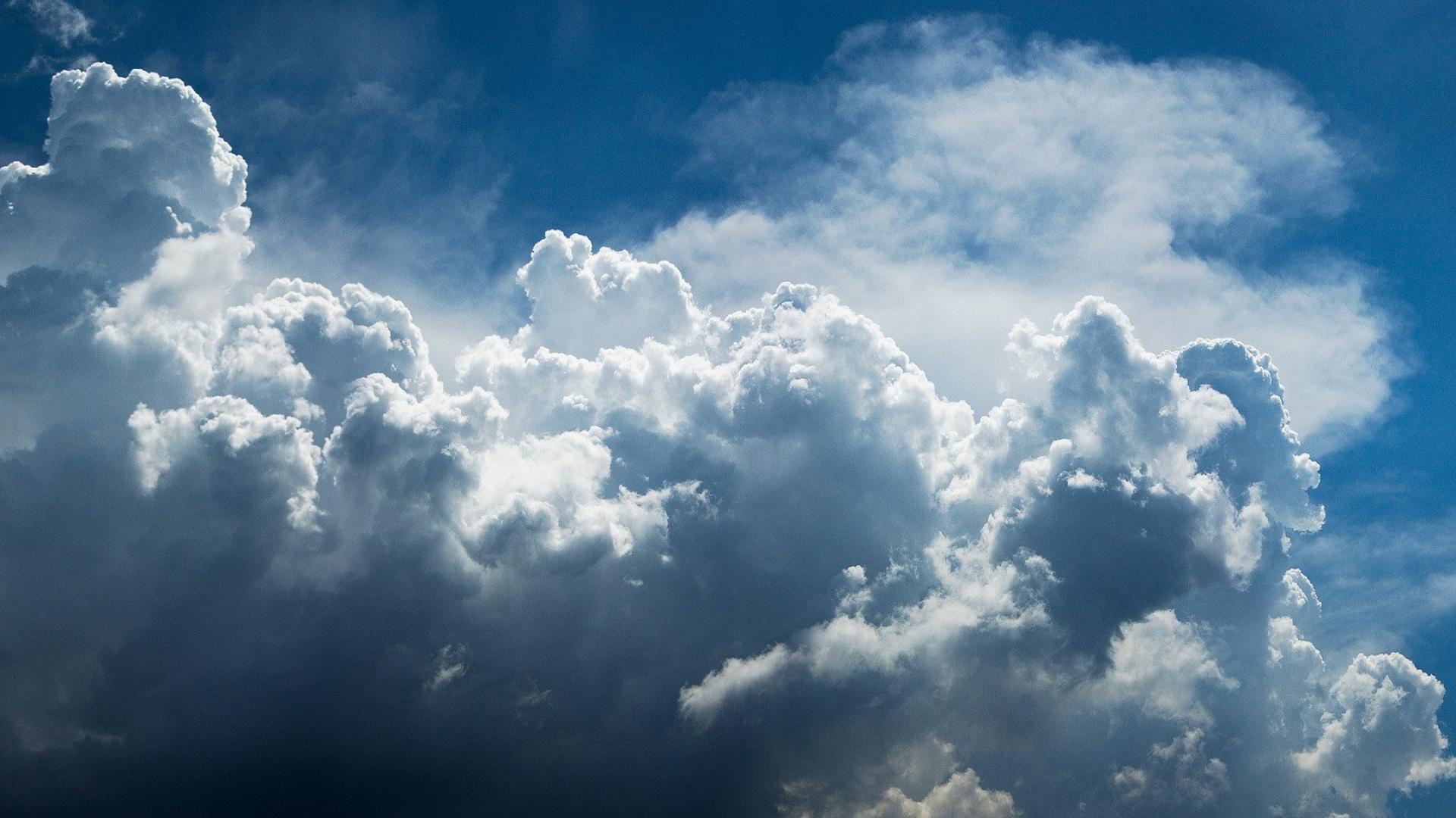 sky-clouds-sun-wallpaper-2.jpg (1920×1080) | NAND245 Infiniement grand |  Pinterest | Hd backgrounds, Cloud and Blue sky clouds