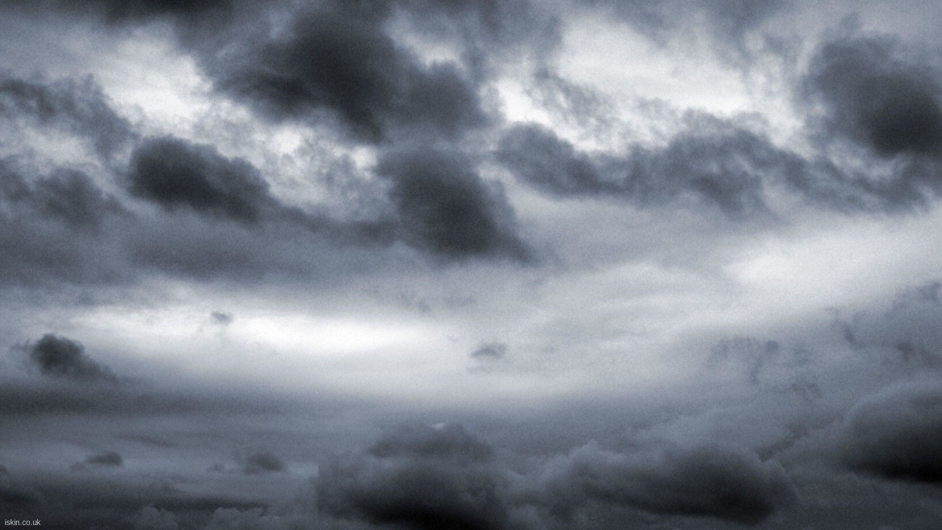 Stormy Sky Wallpaper 42966 High Resolution | download all free jpeg