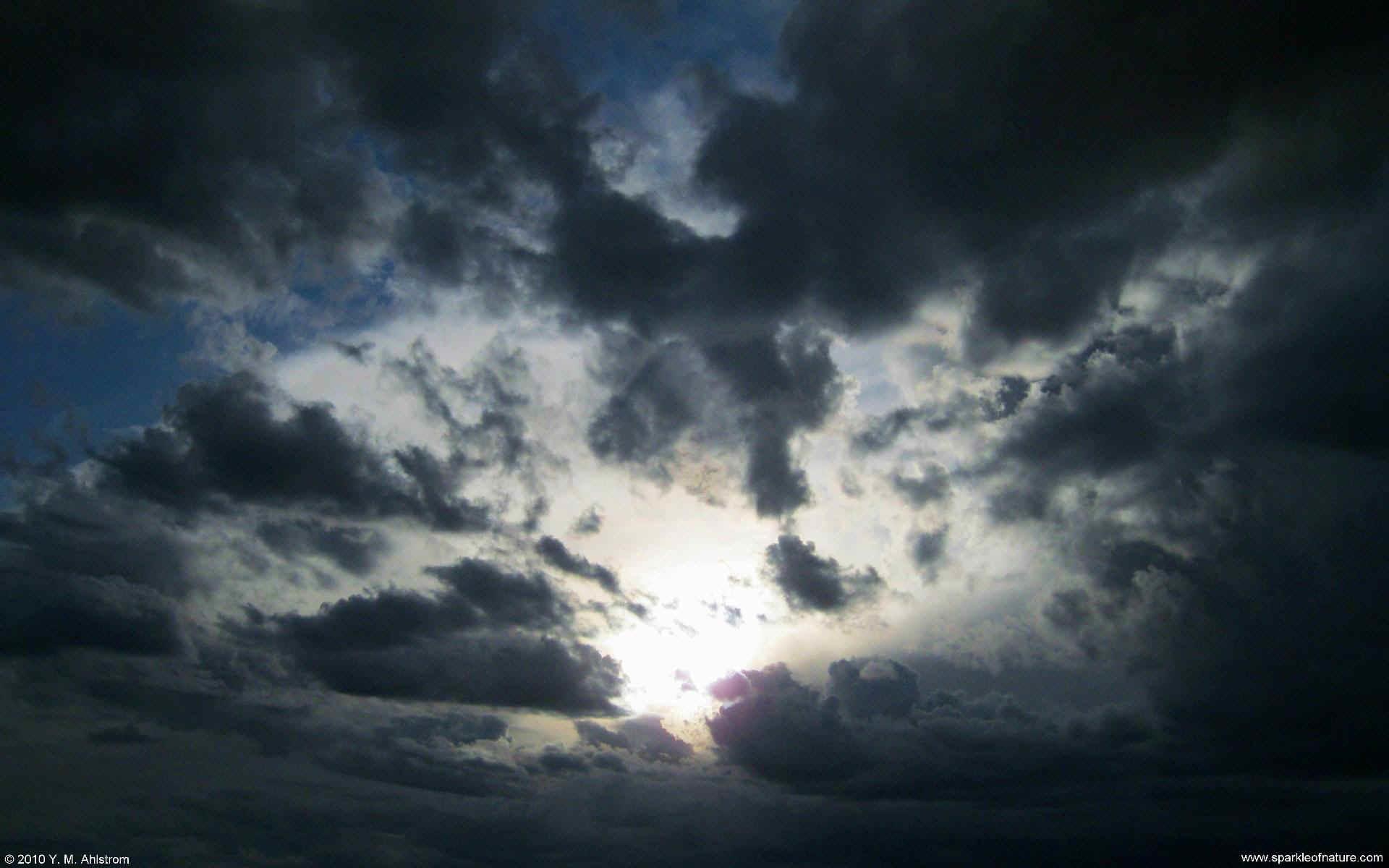 7652 stormy skies w 1920×1200.jpg (175767 bytes)