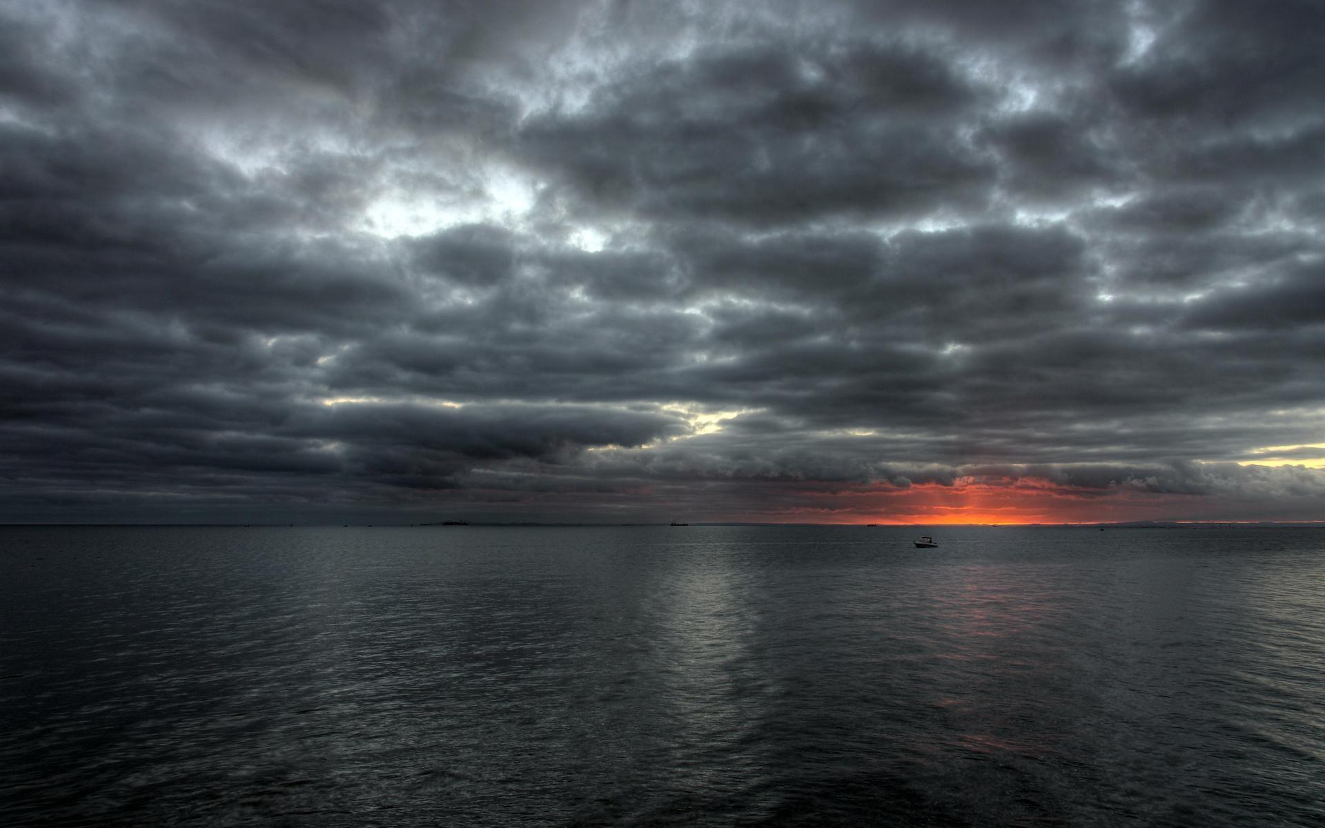 sky pictures | Free Download Twilight Dark Sky Free Wallpaper In Desktop  Backgrounds .