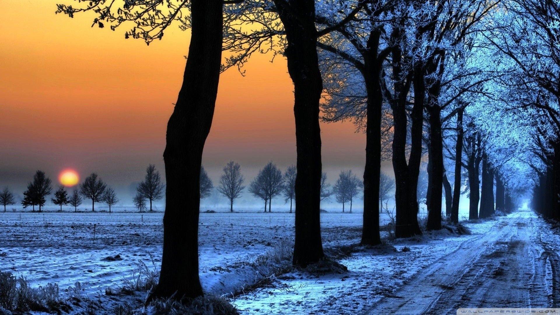 40+ Beautiful Nature Wallpapers | Wallpapers | Pinterest | Nature wallpaper,  Beautiful nature wallpaper and Wallpaper