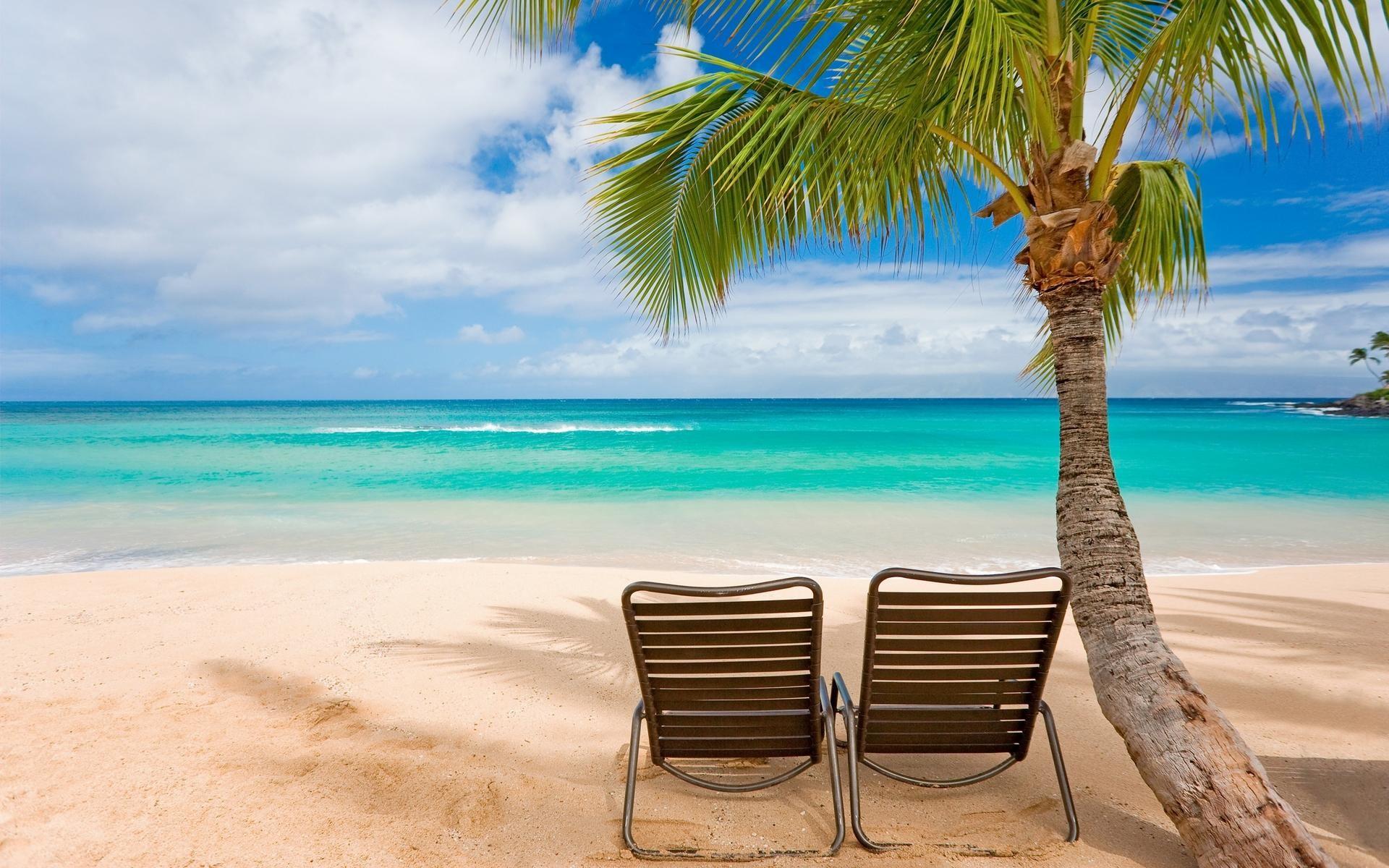 Hawaii-Beaches-Wallpaper-For-Desktop