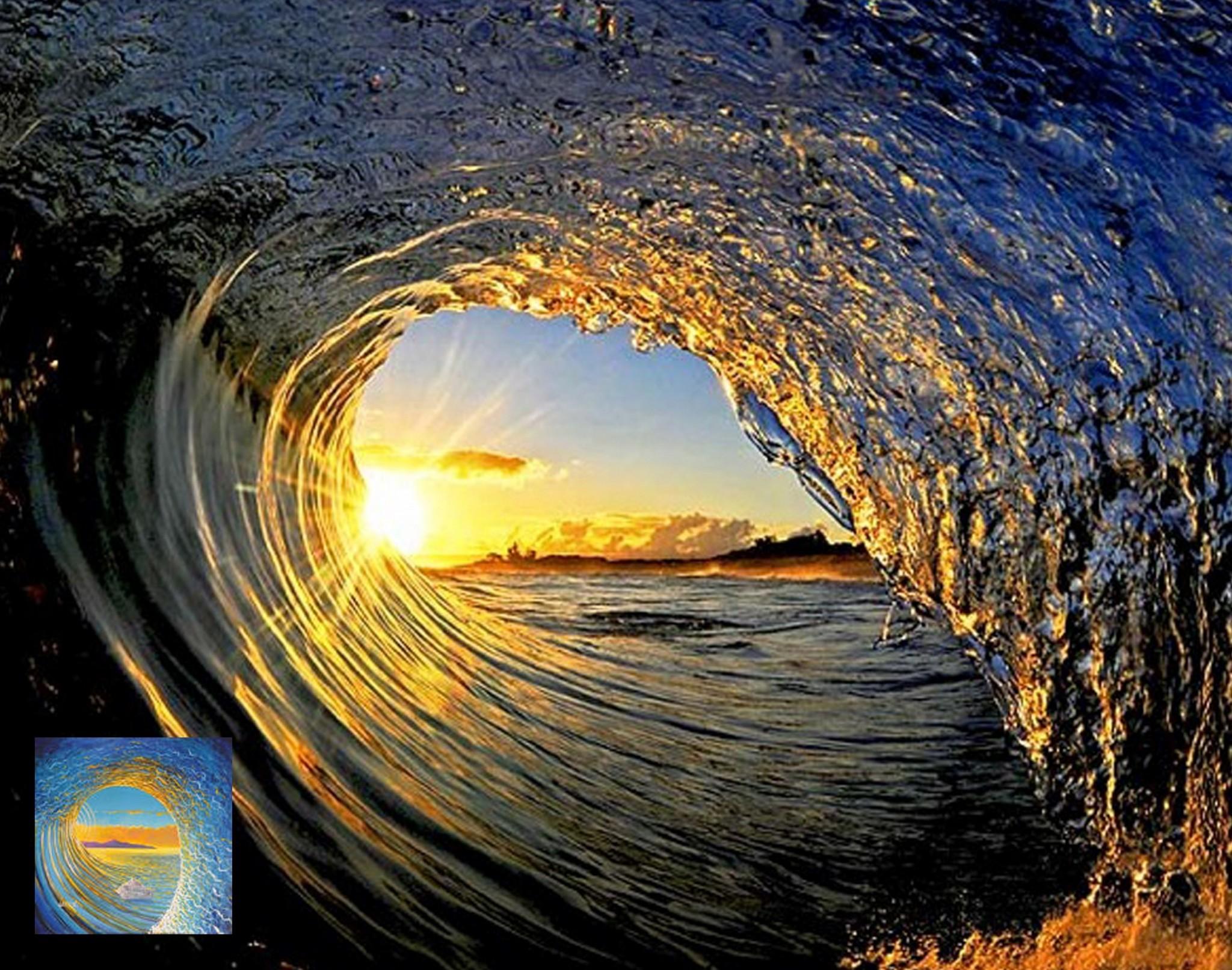 hawaii desktop wallpaper hd pics