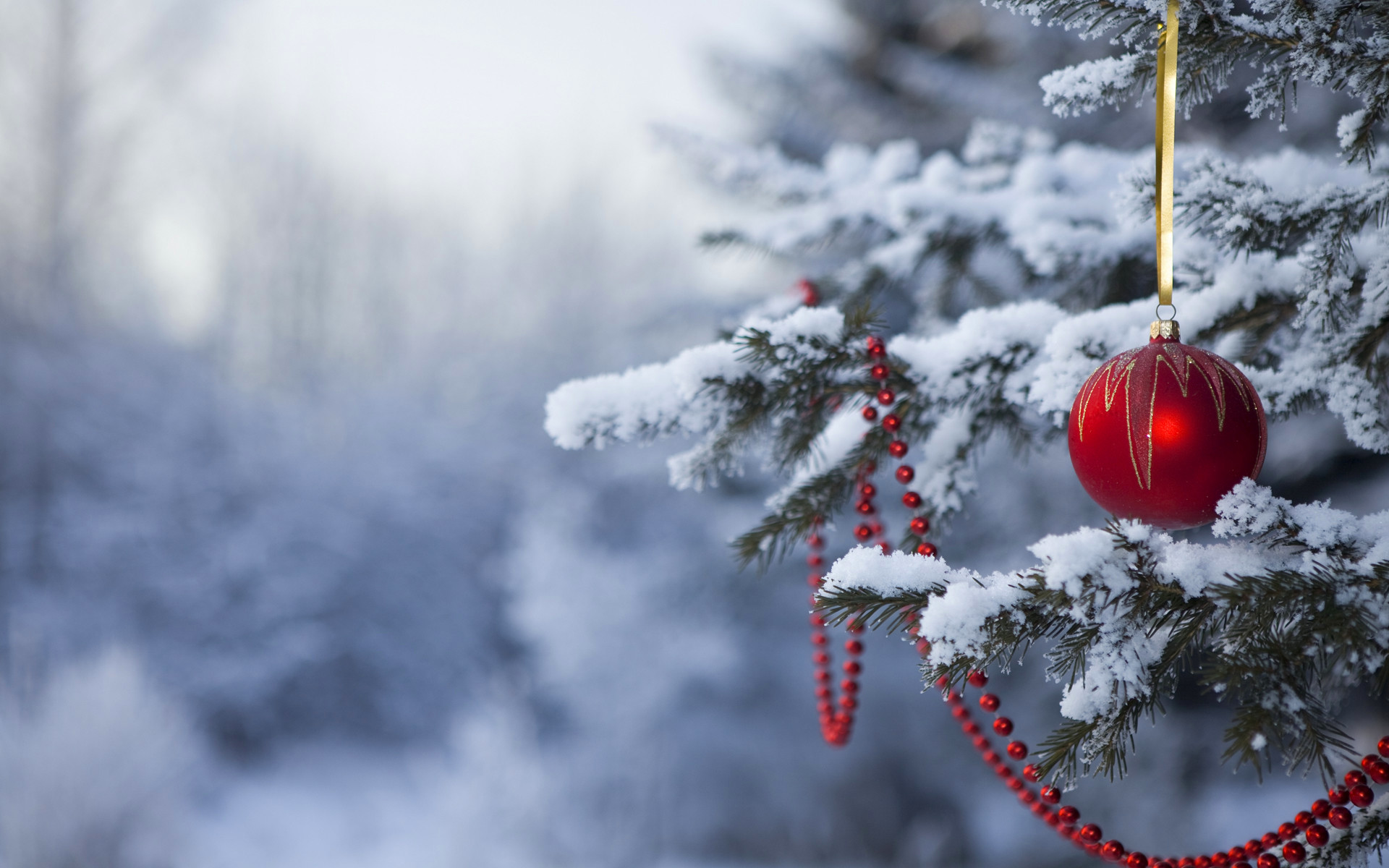 2012/12/winter-and-christmas-desktop-backgrounds .