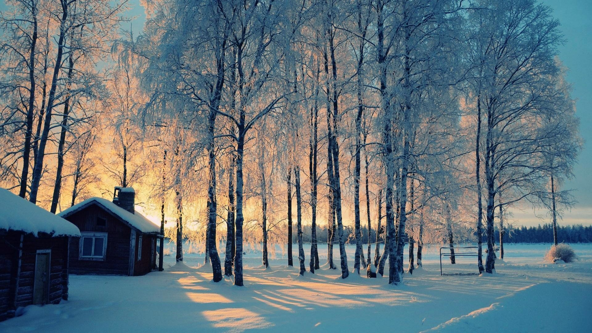 Winter-wallpaper-HD-for-PC