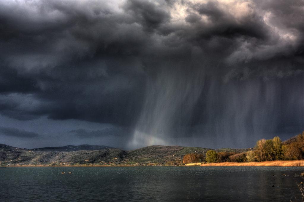 Rain Storm Wallpaper Rain, Storm