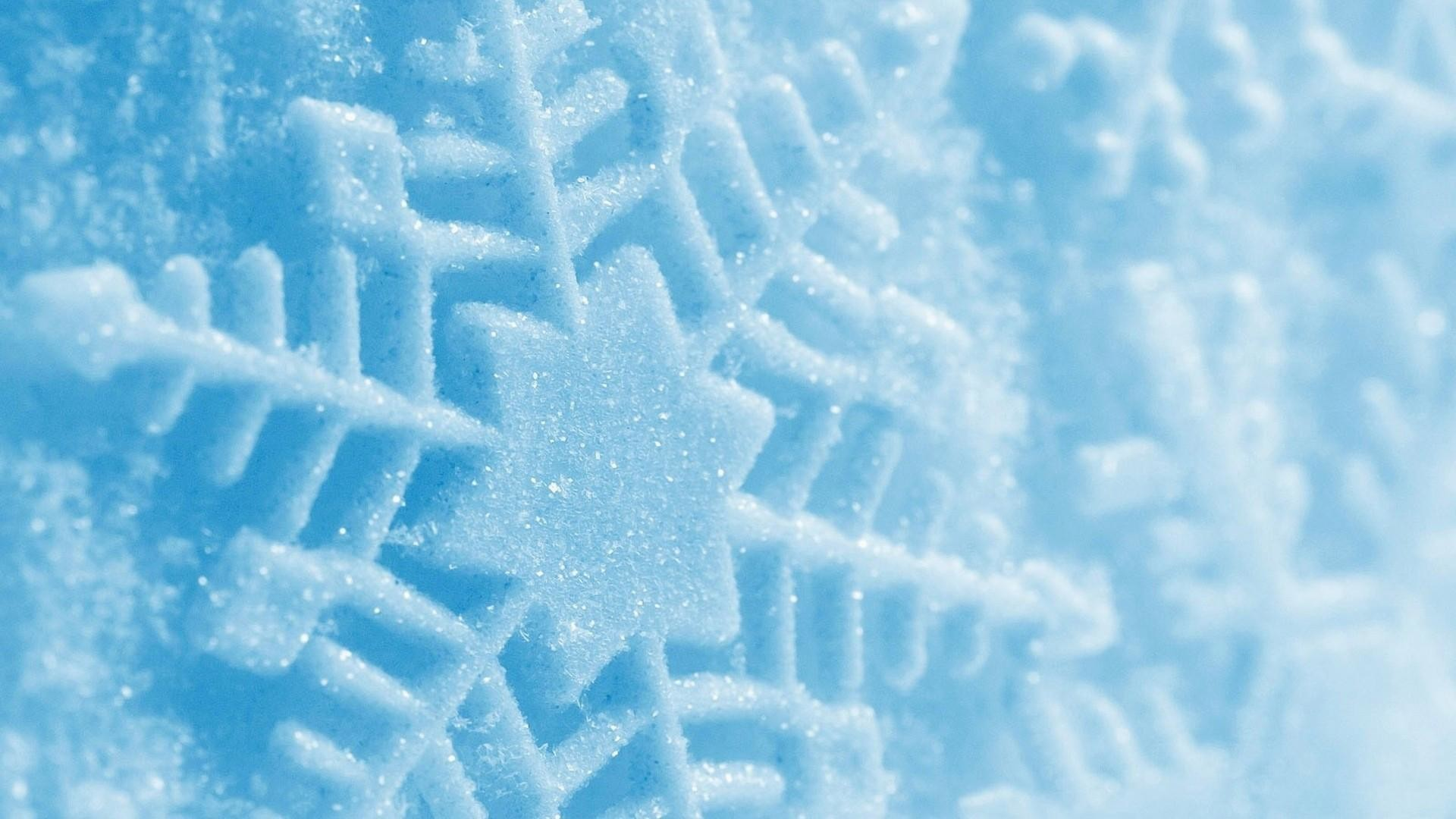 Winter-Wallpaper-Full-HD