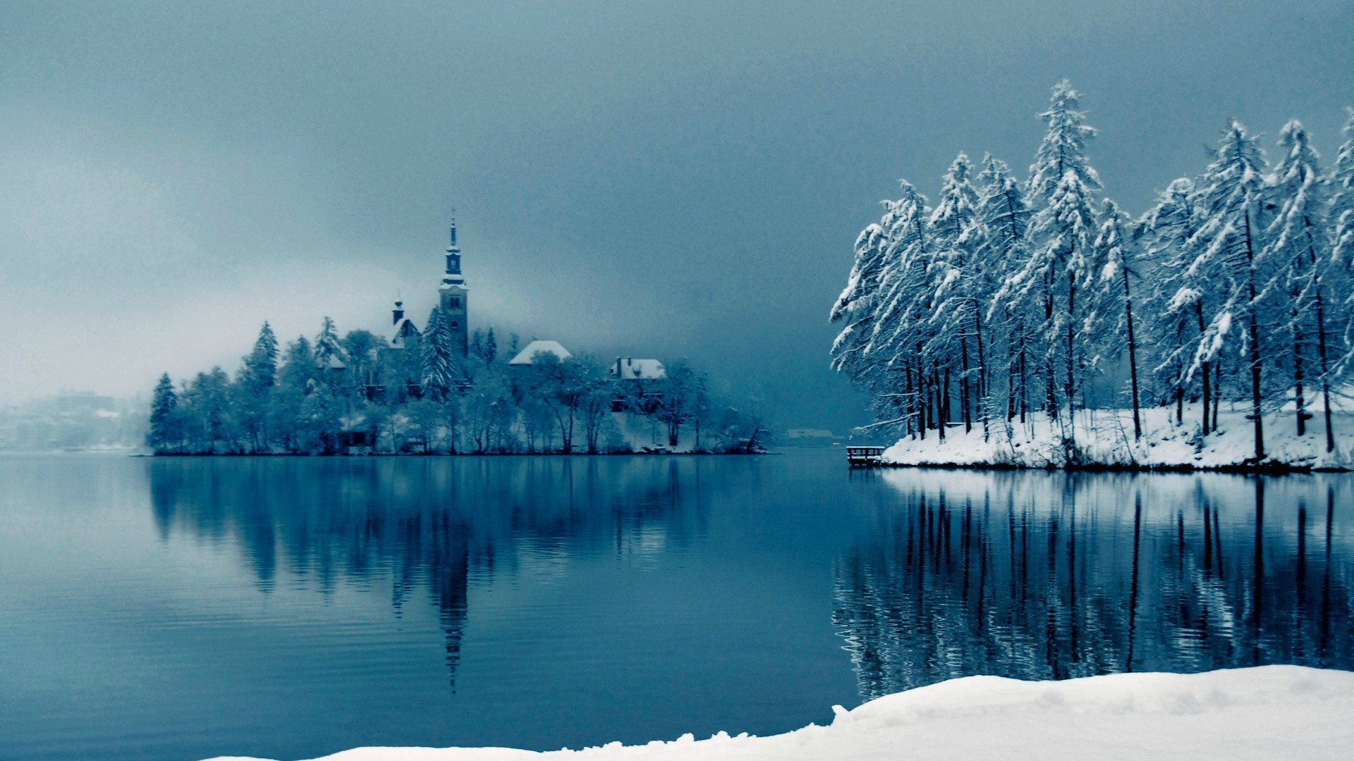 winter-time-wallpaper