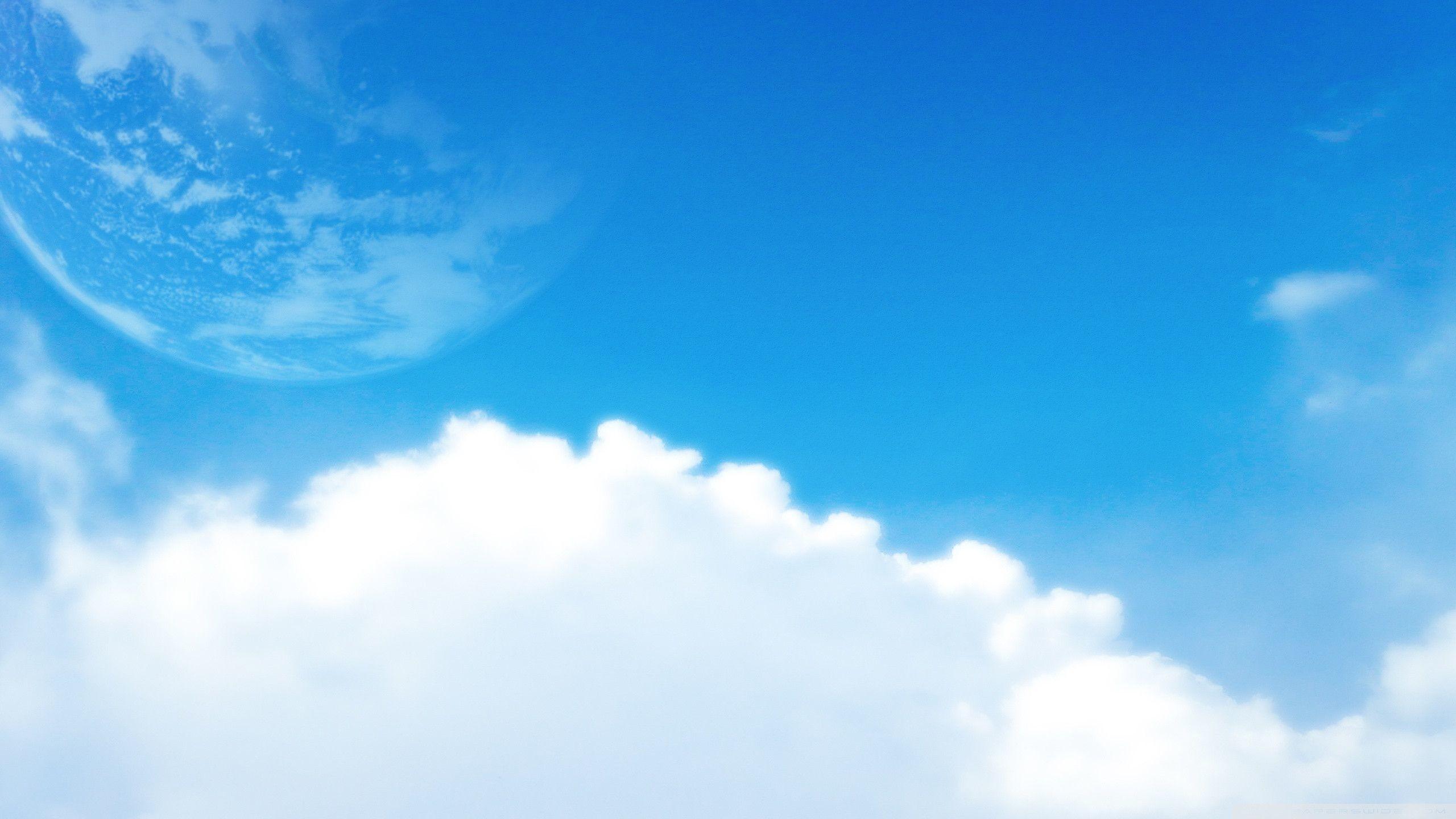 nature snow sky HD Wallpaper | ololoshenka | Pinterest | Sky hd, Hd  wallpaper and Snow