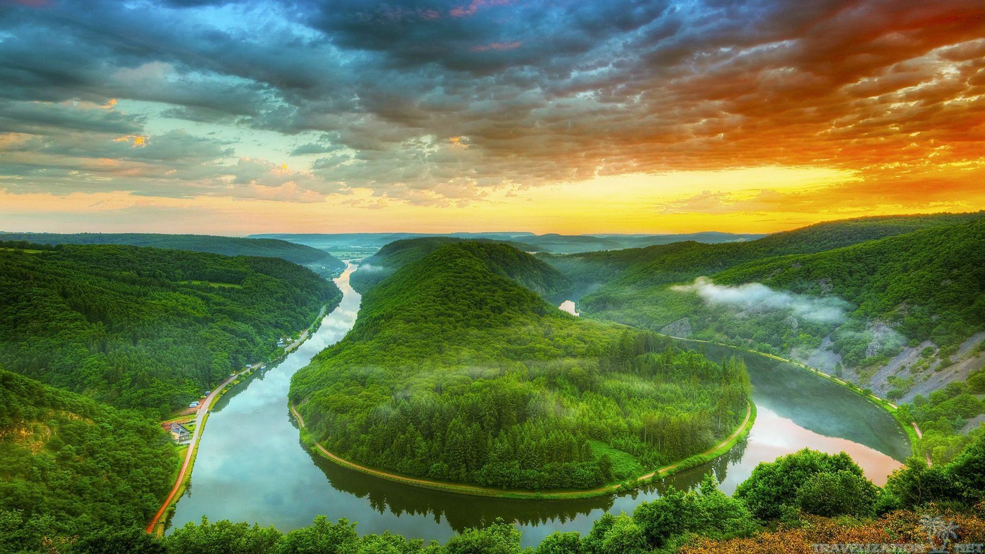 amazing landscapes wallpapers landscape -#main