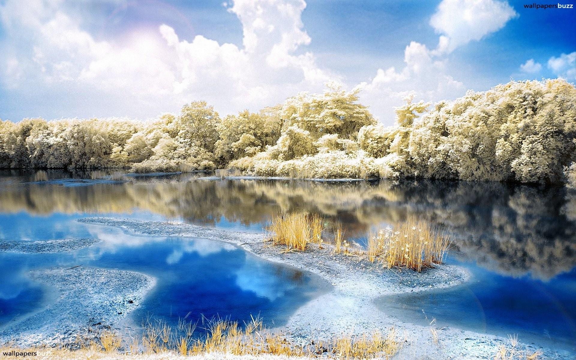 Amazing Landscape Photography   Amazing Landscape HD wallpaper