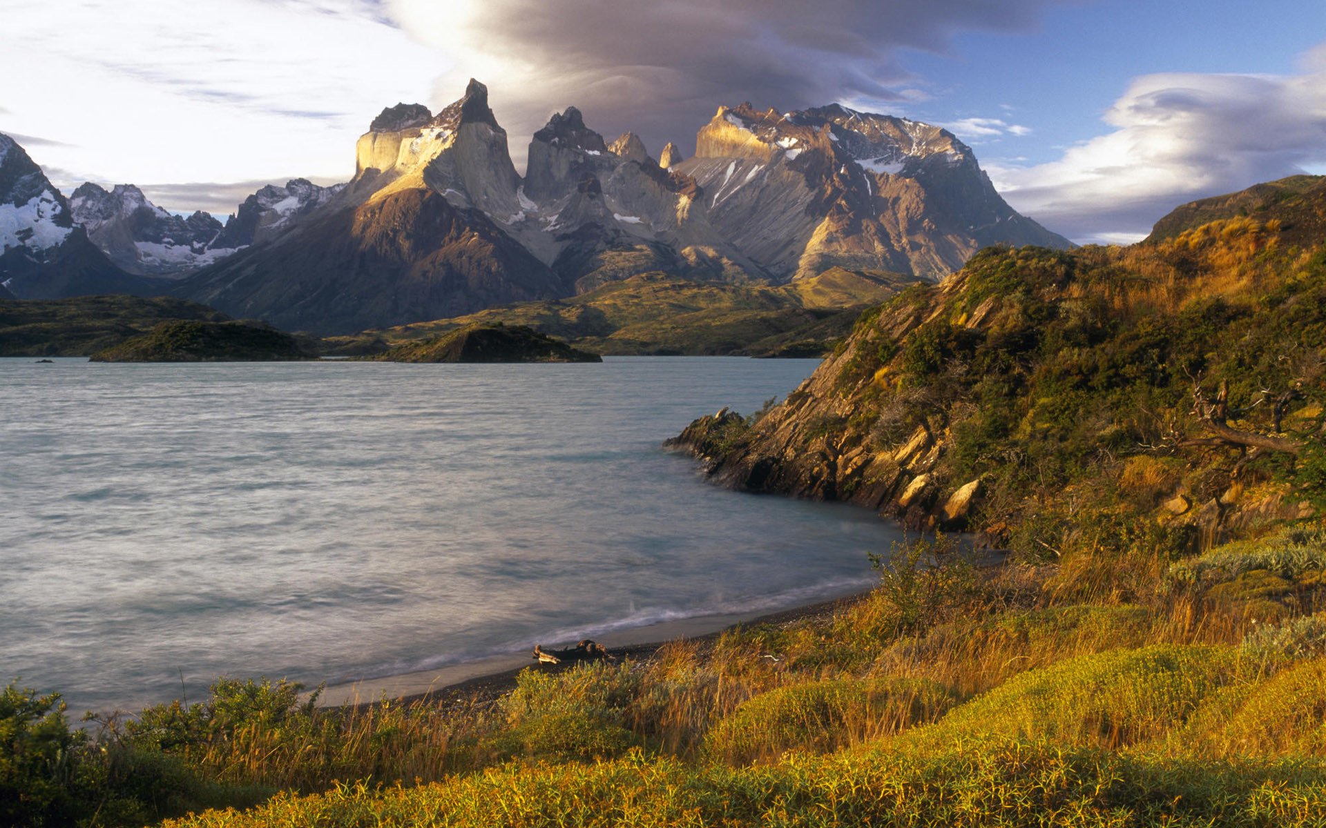 beautiful landscape photos   File Name : Beautiful Landscape HD Wallpapers
