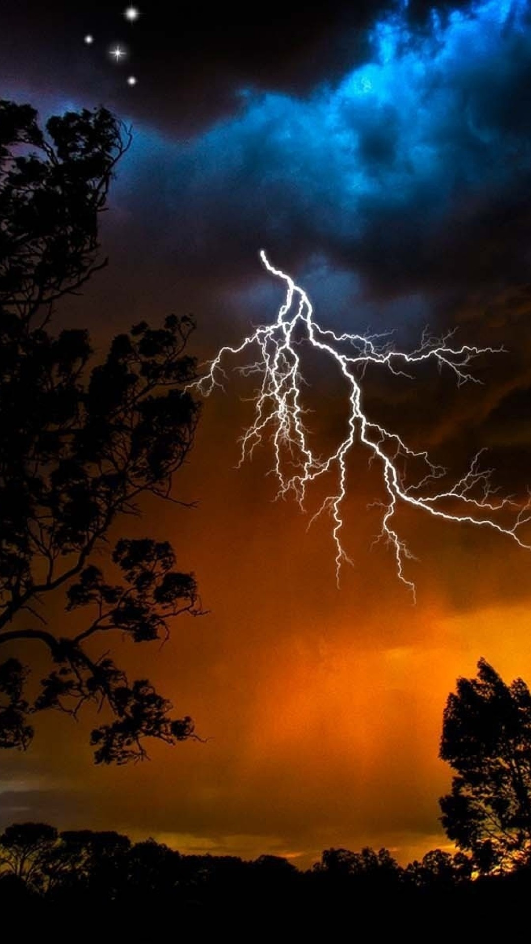 Lightning Wallpapers HD Android Apps on Google Play   HD Wallpapers    Pinterest   Hd wallpaper and Wallpaper