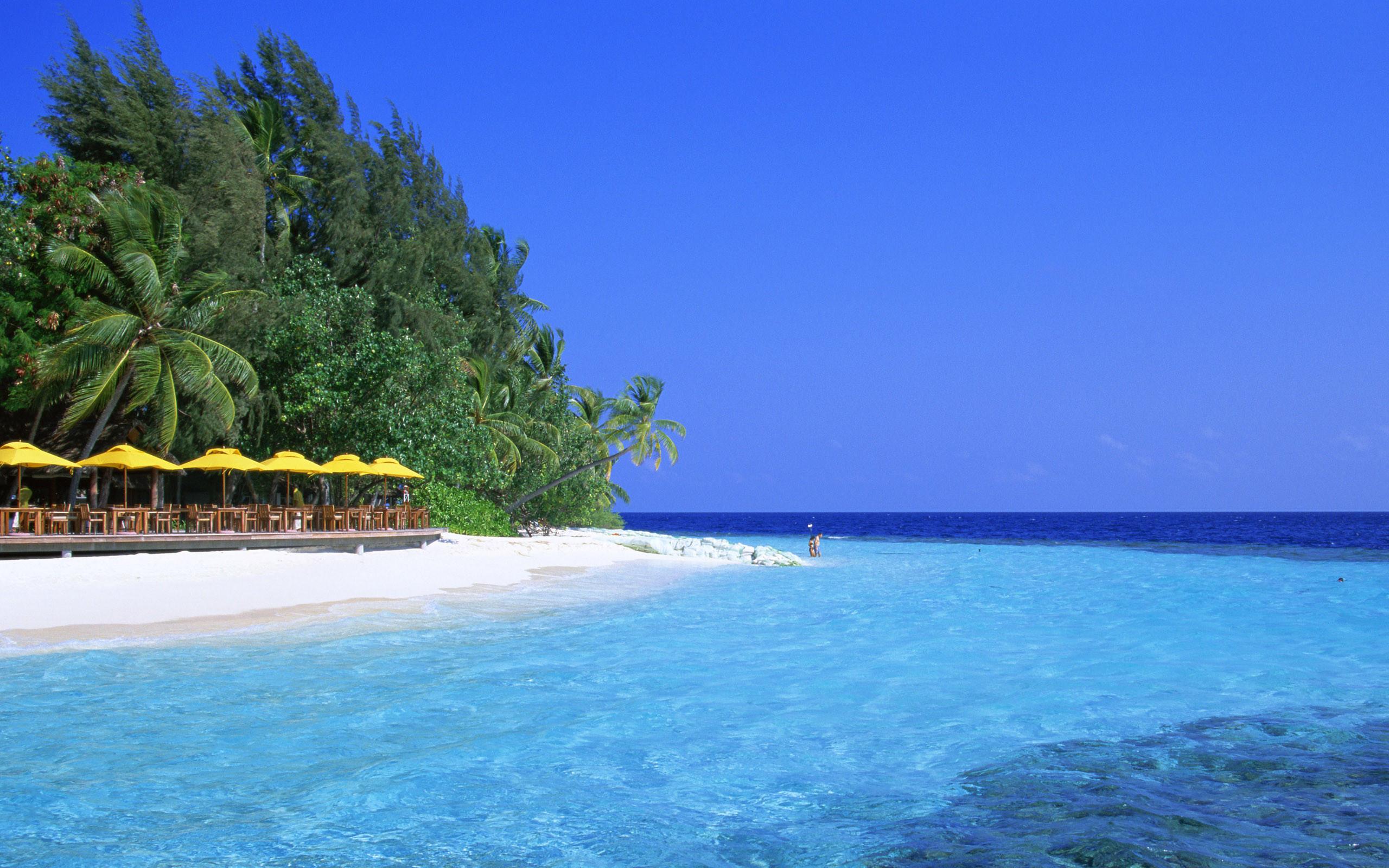 Beaches Islands HD Wallpapers, Beach Desktop Backgrounds, Images .